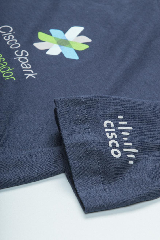 Cisco_WebSelects-BlueTeeSleeve0010.jpg