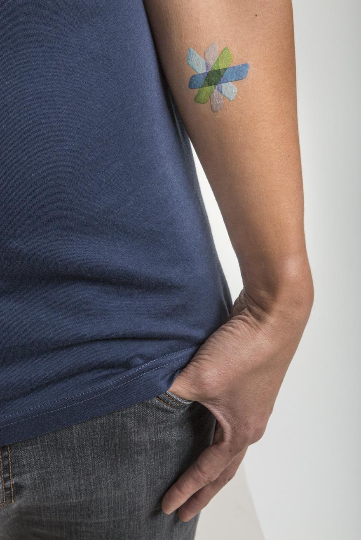 Cisco_WebSelects-Tattoo0025.jpg