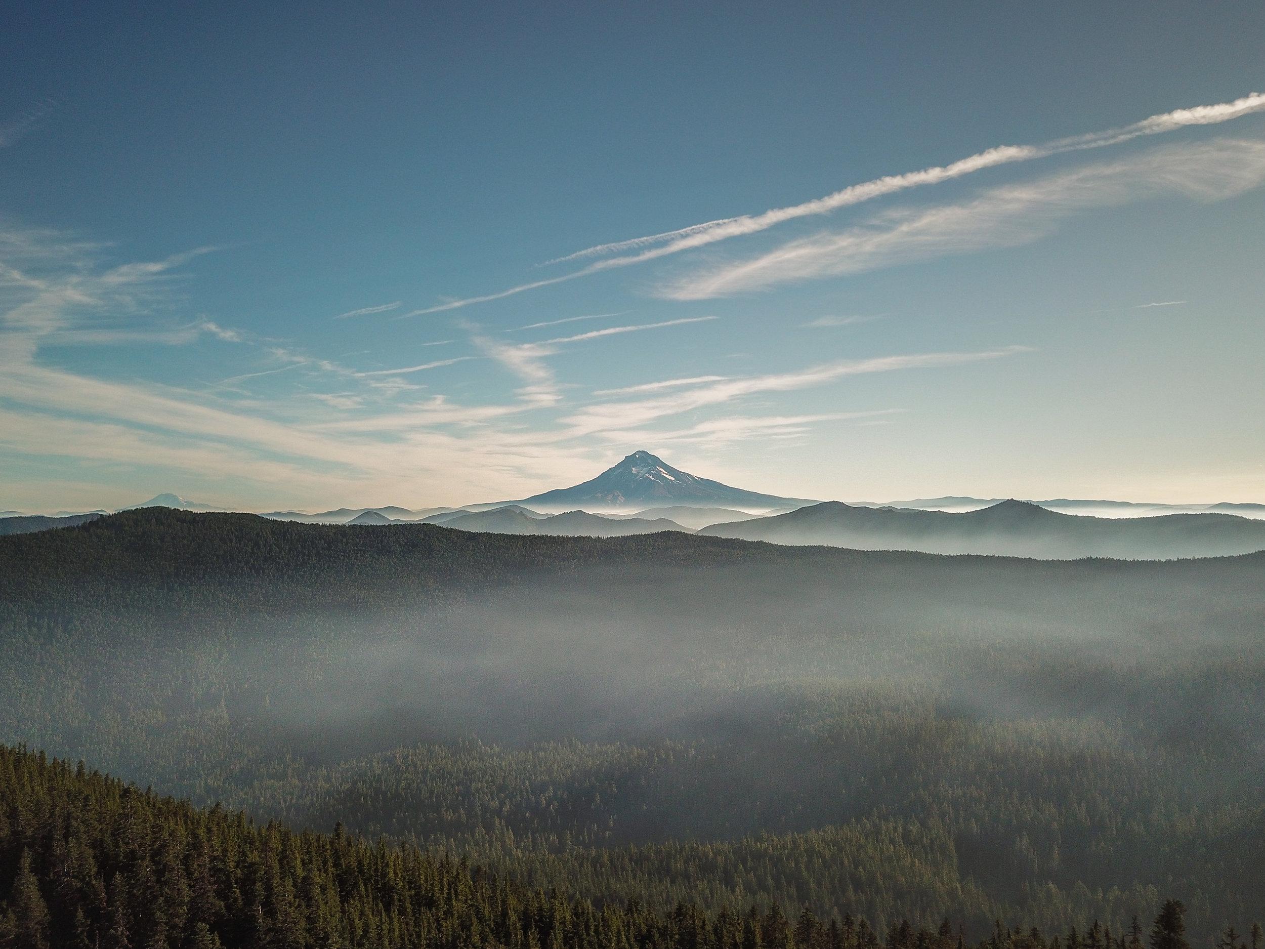 Serene_Landscapes-0001.jpg