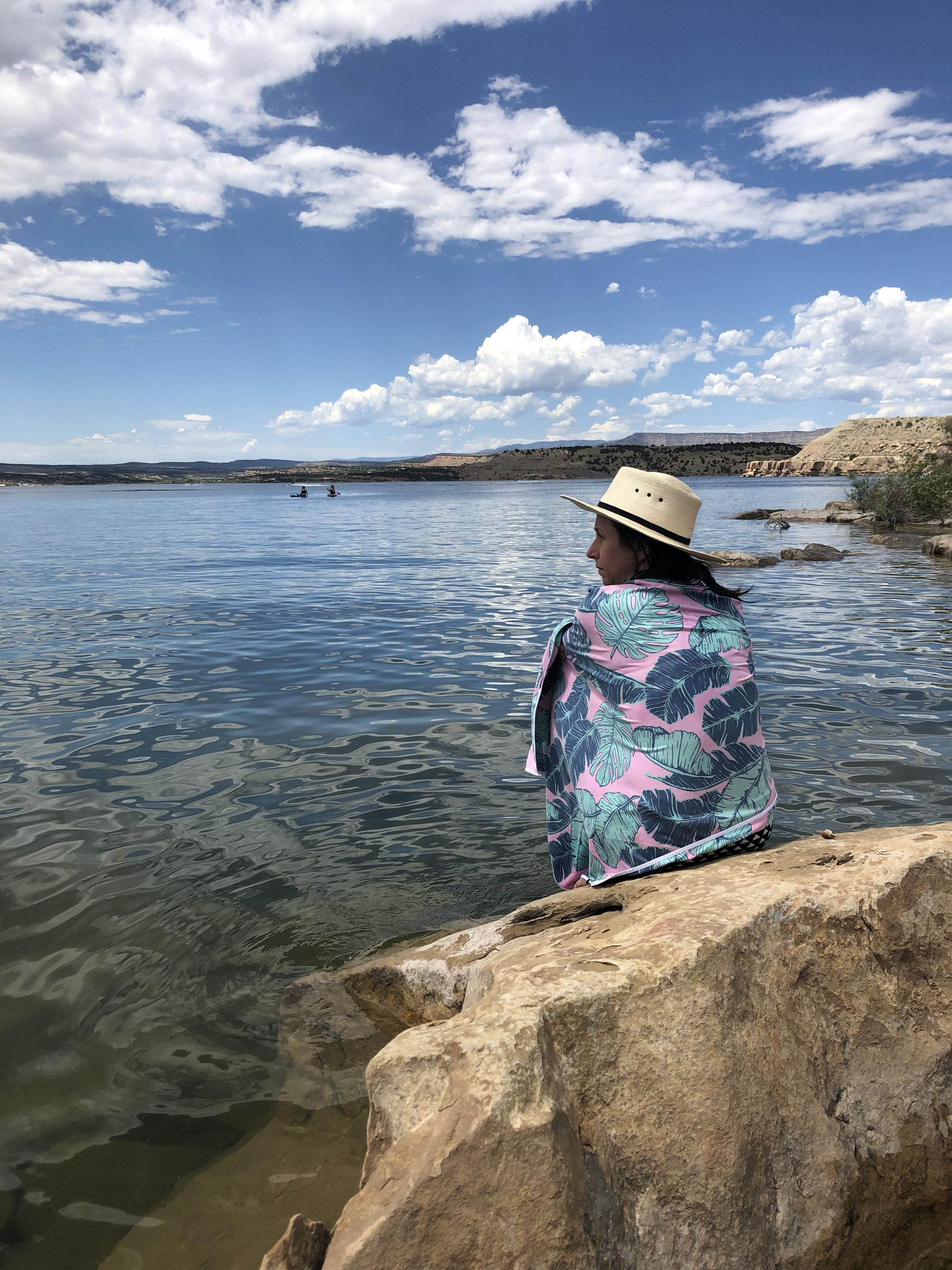 Utah Lake.jpg