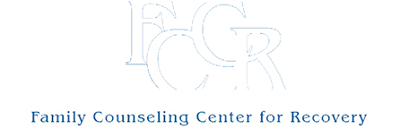 fccr-logotransparent.png