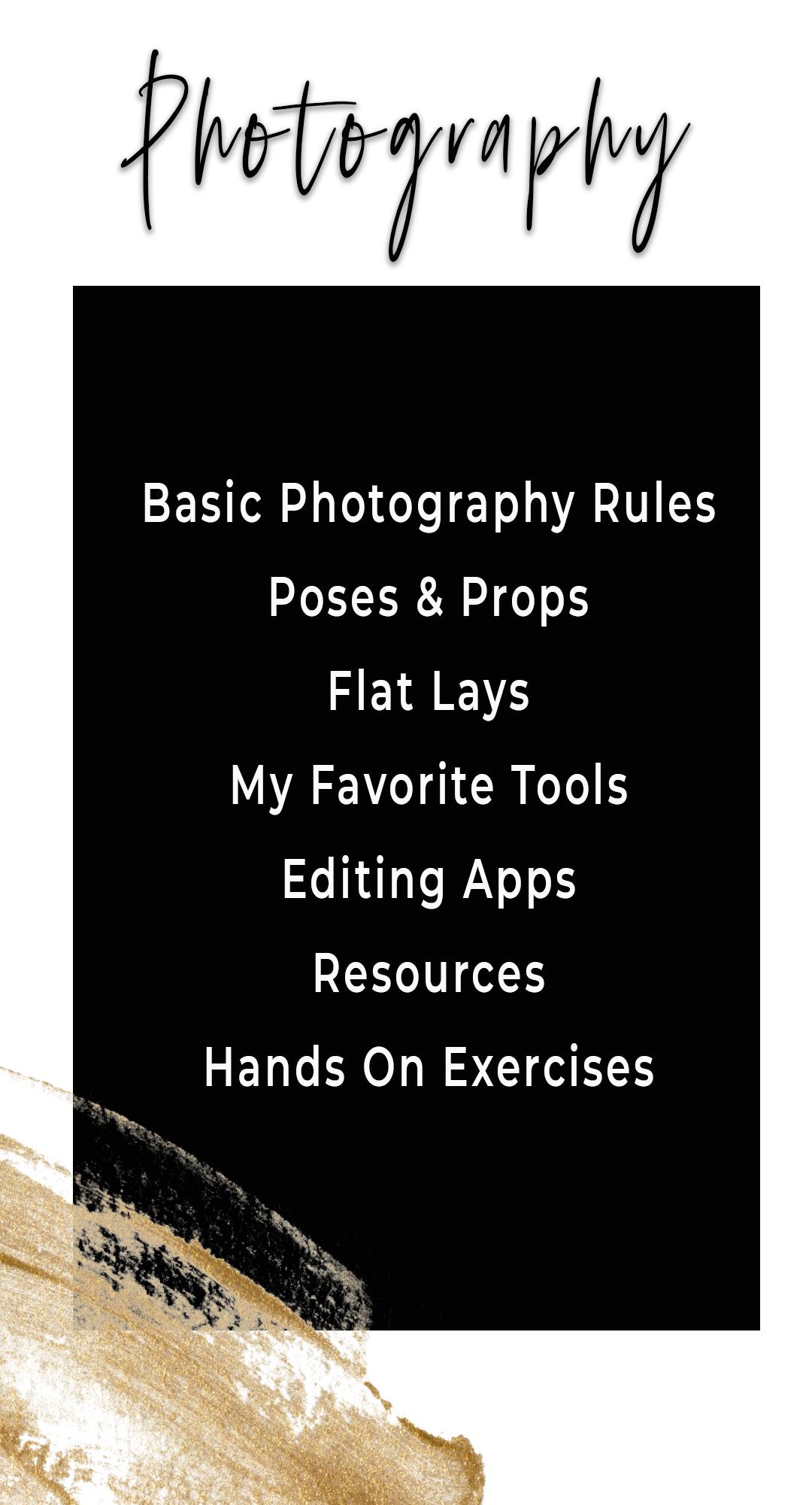 PhotoWorkshop.jpg