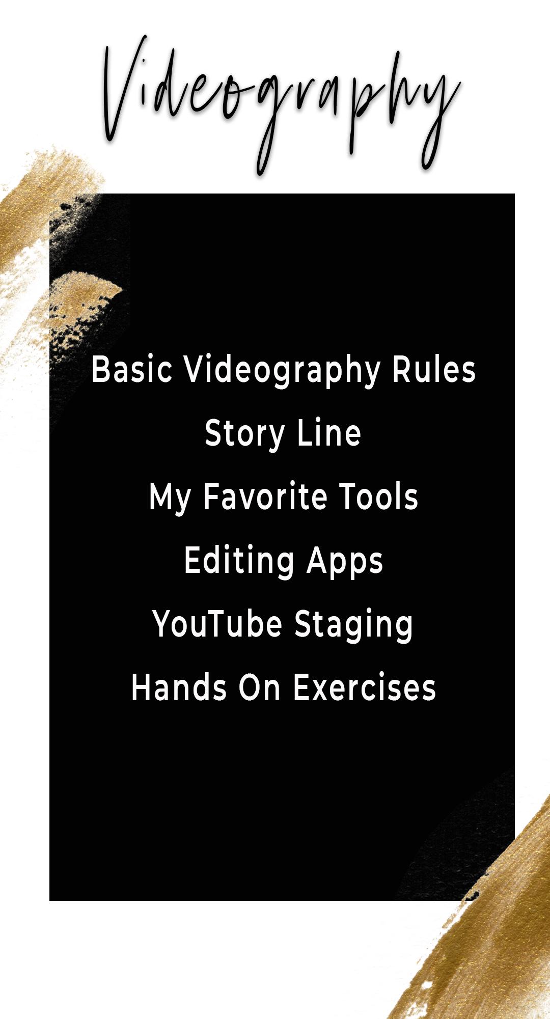 VideoWorkshop.jpg