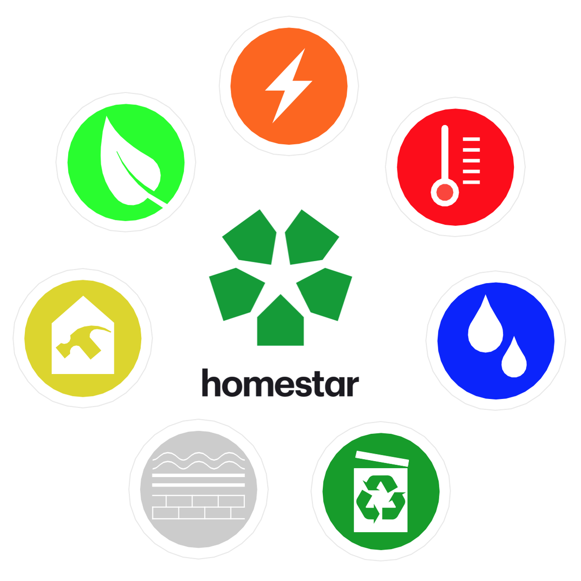 Homestar symbols - no text.png