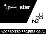 NZGBC GSAP Logo_40x30mm BW V2.jpg