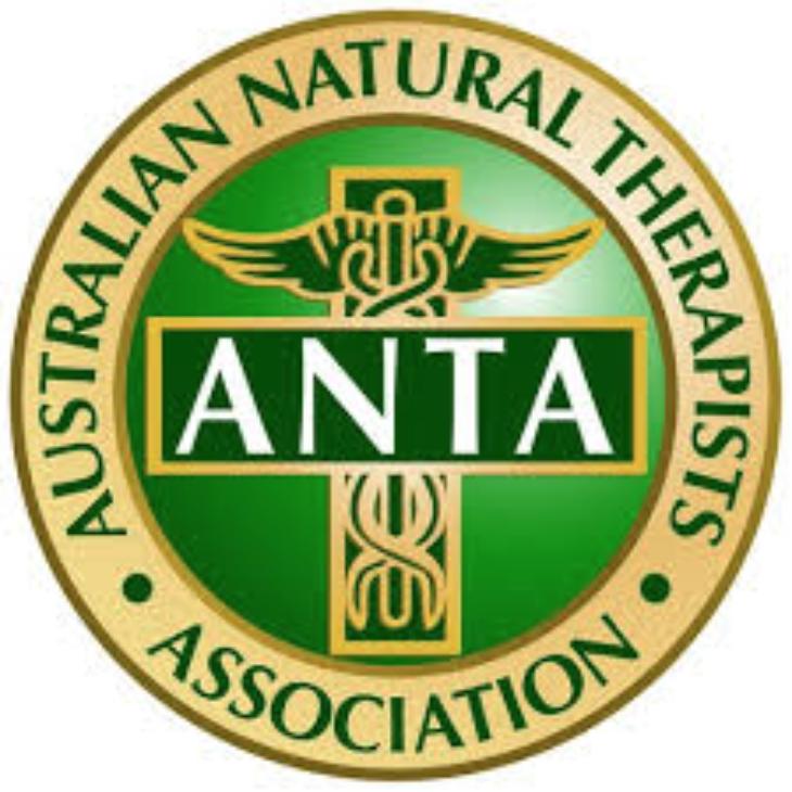 ANTA Member Since 2015 -