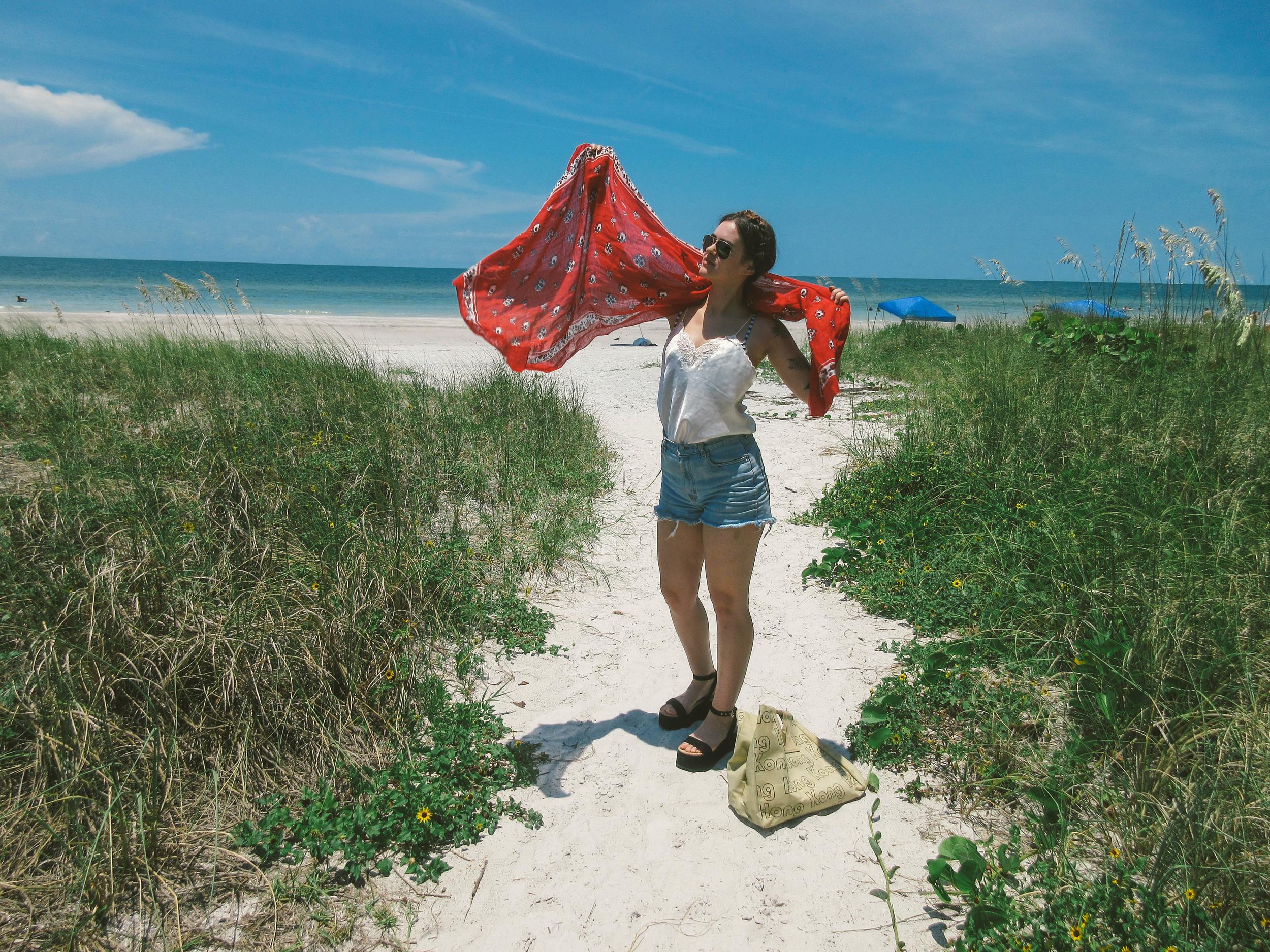 beachday9