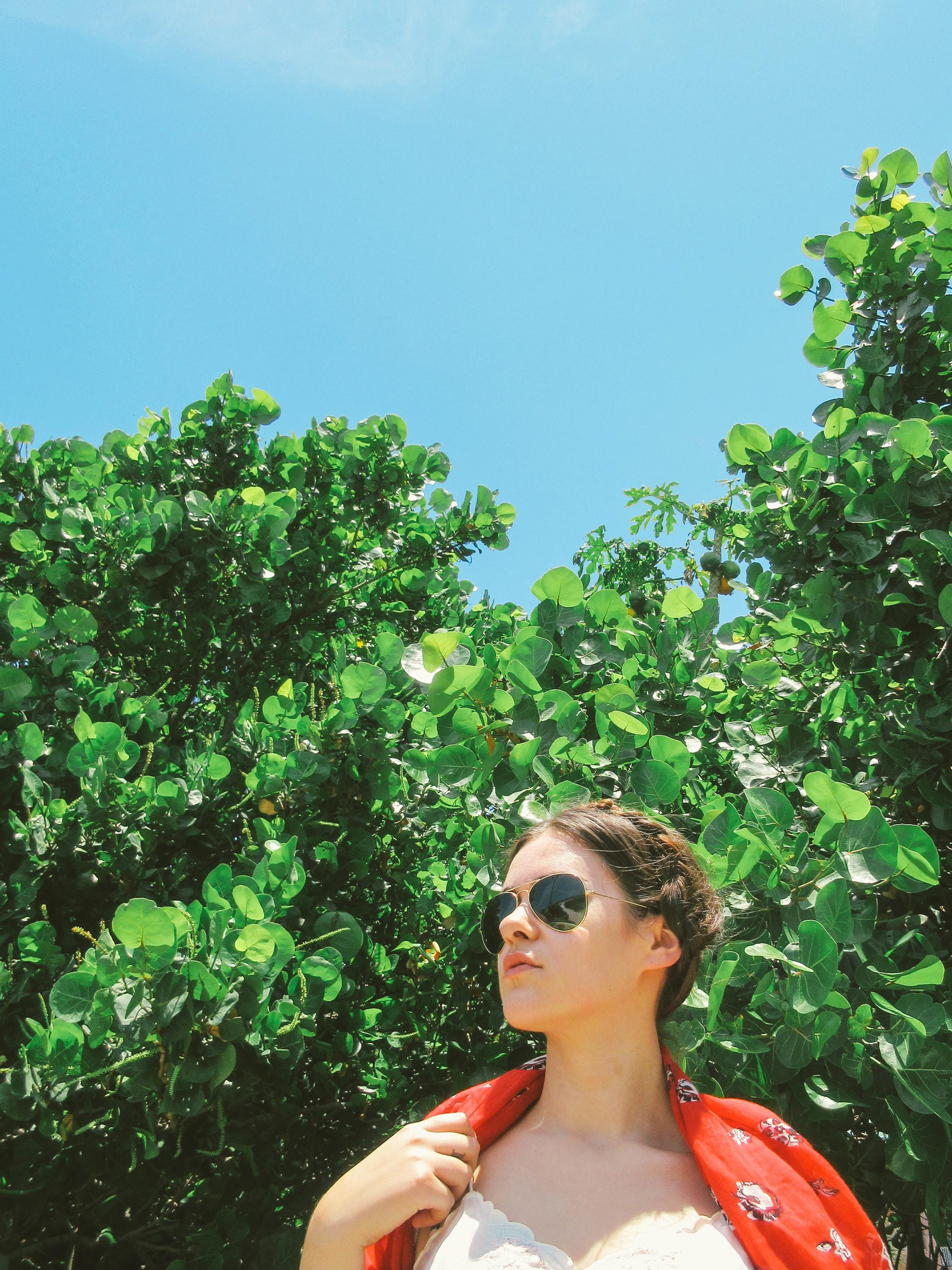 beachday11