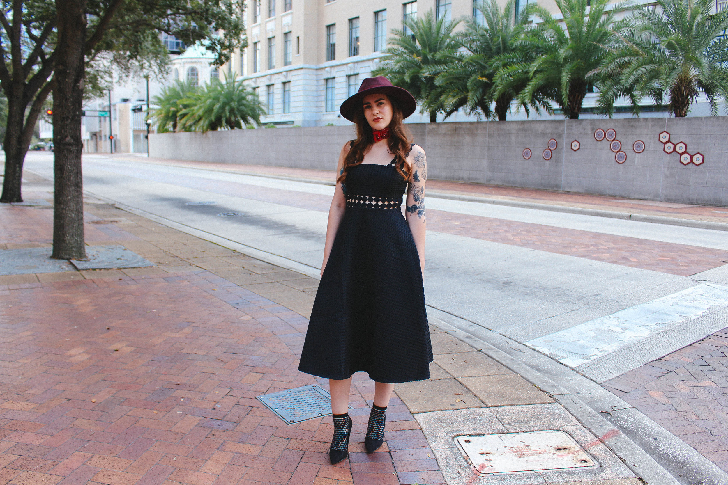 witchydress-10.jpg