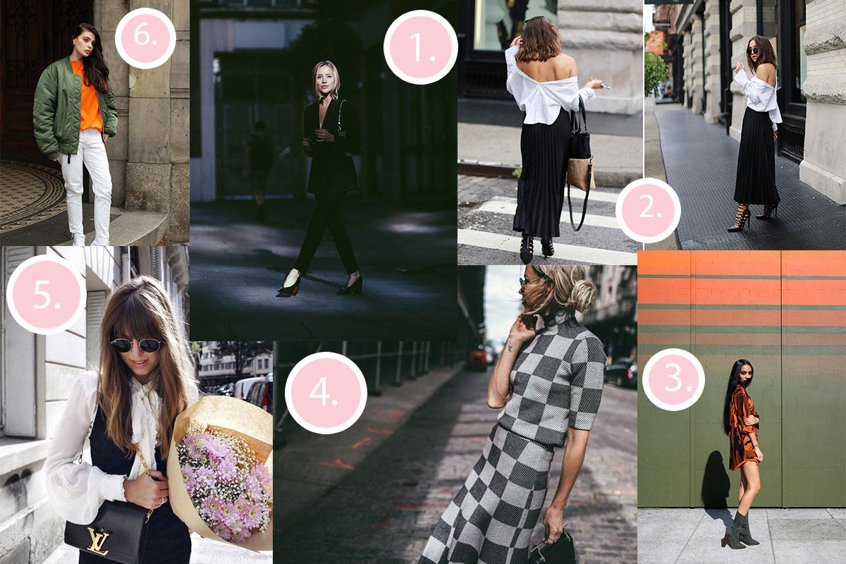 Fresh Bloggers 2016