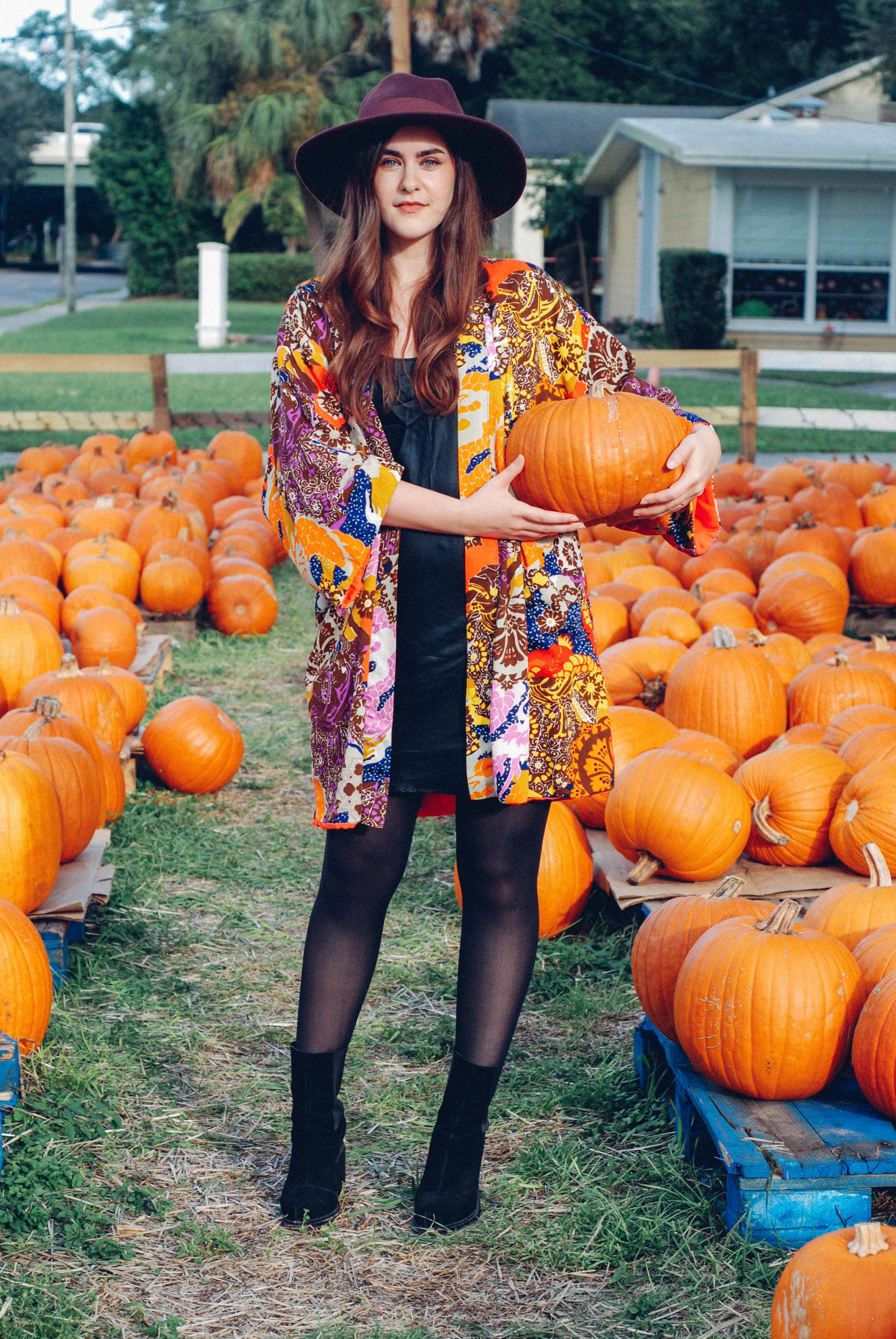 pumpkinpatch-7.jpg
