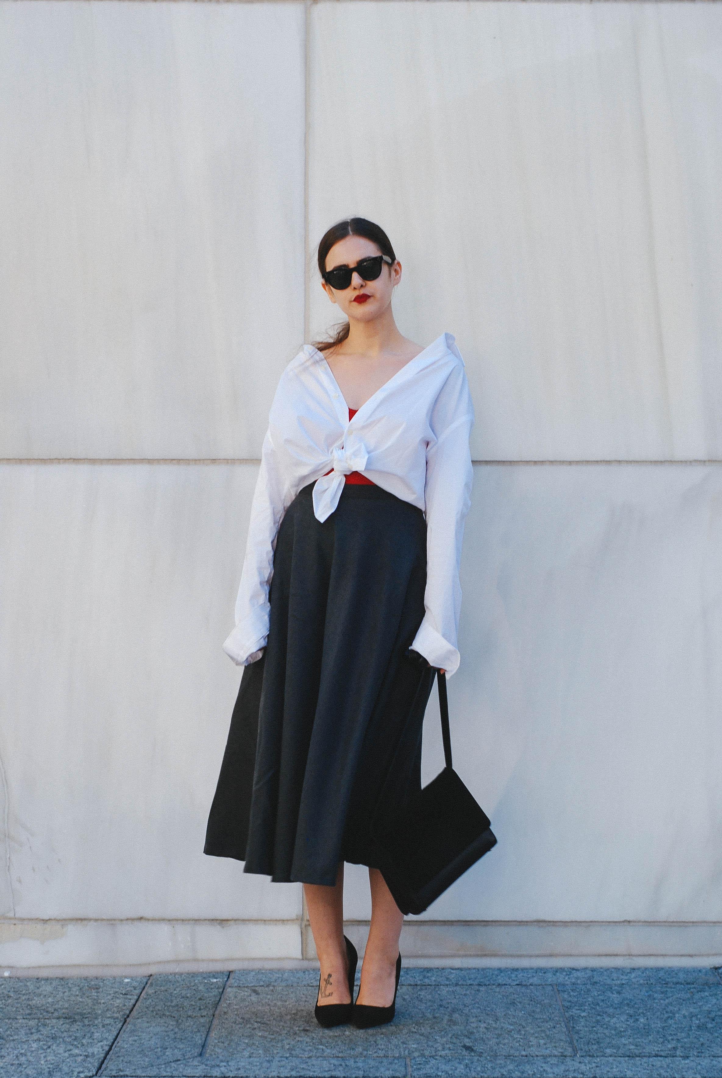 grayskirt-1.jpg
