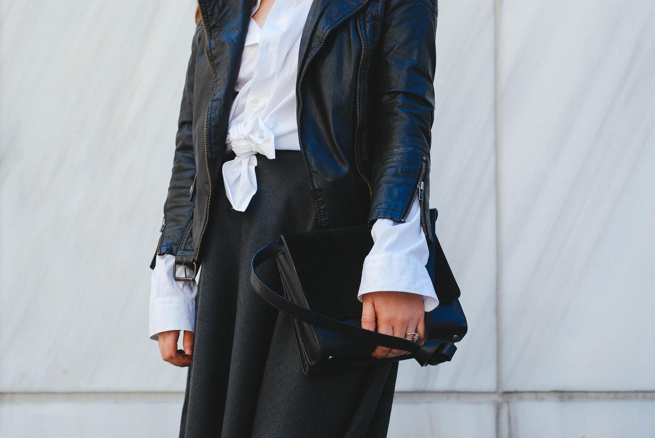 grayskirt-15.jpg