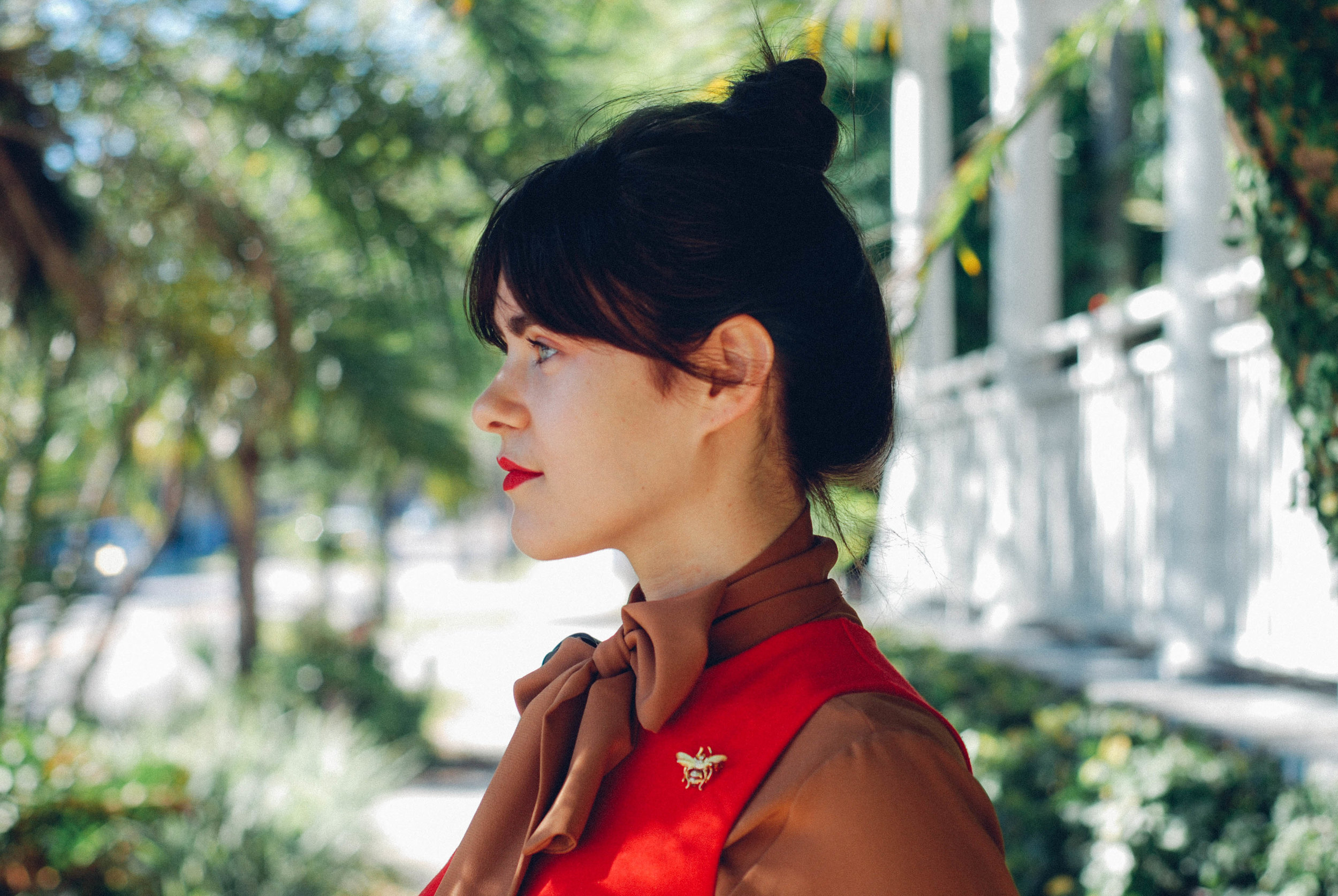 reddress-9.jpg