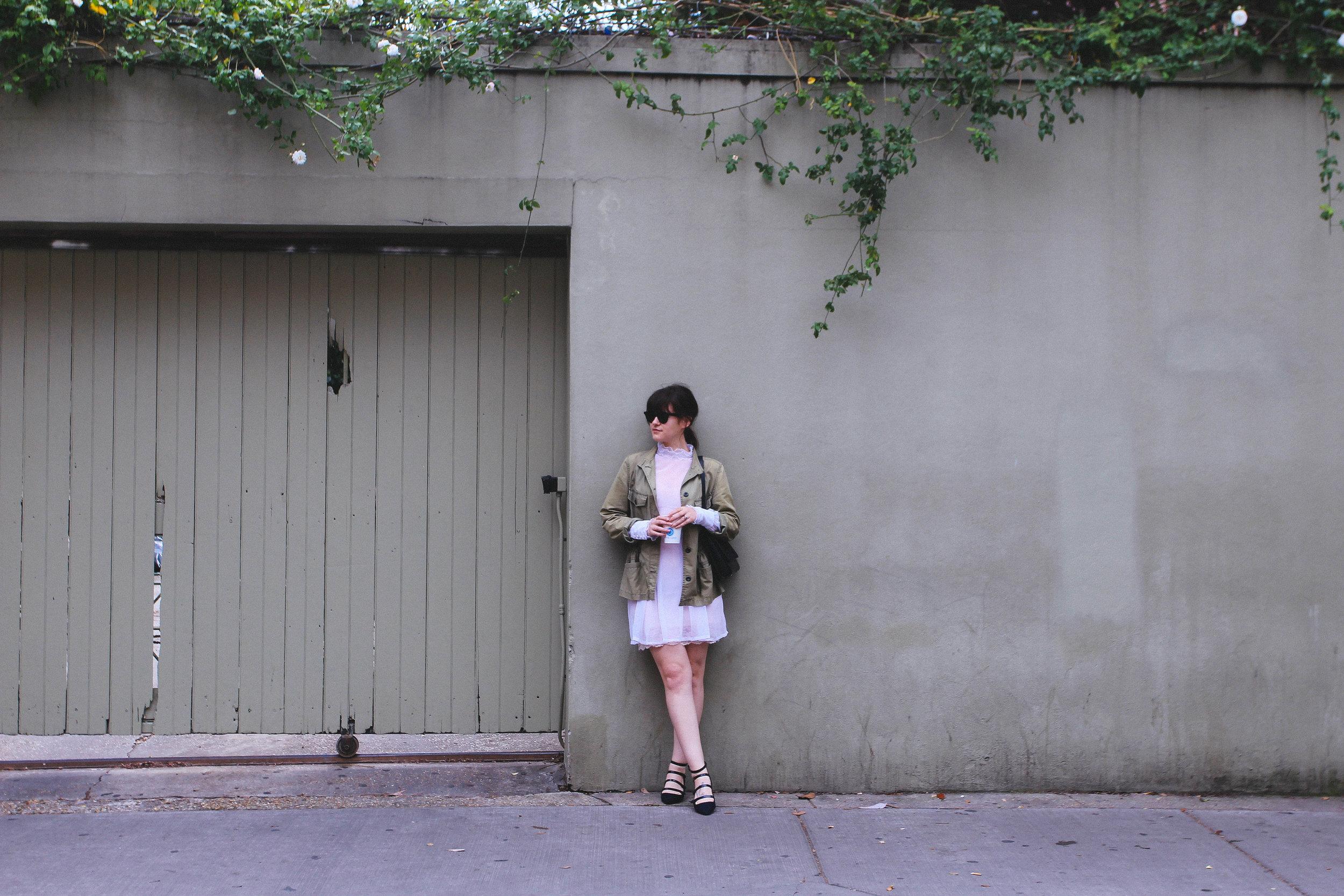 whitedress-9.jpg