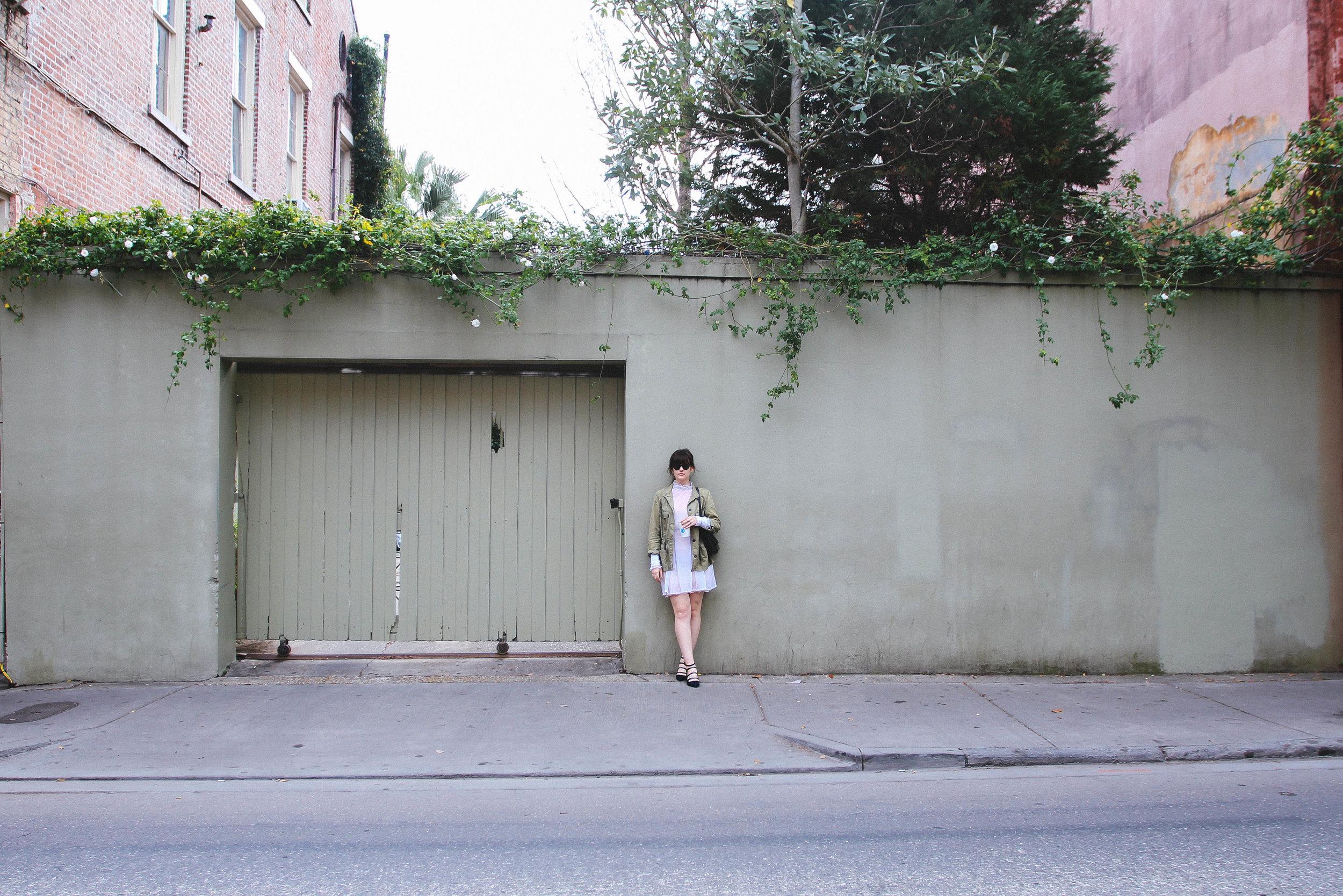 whitedress-8.jpg