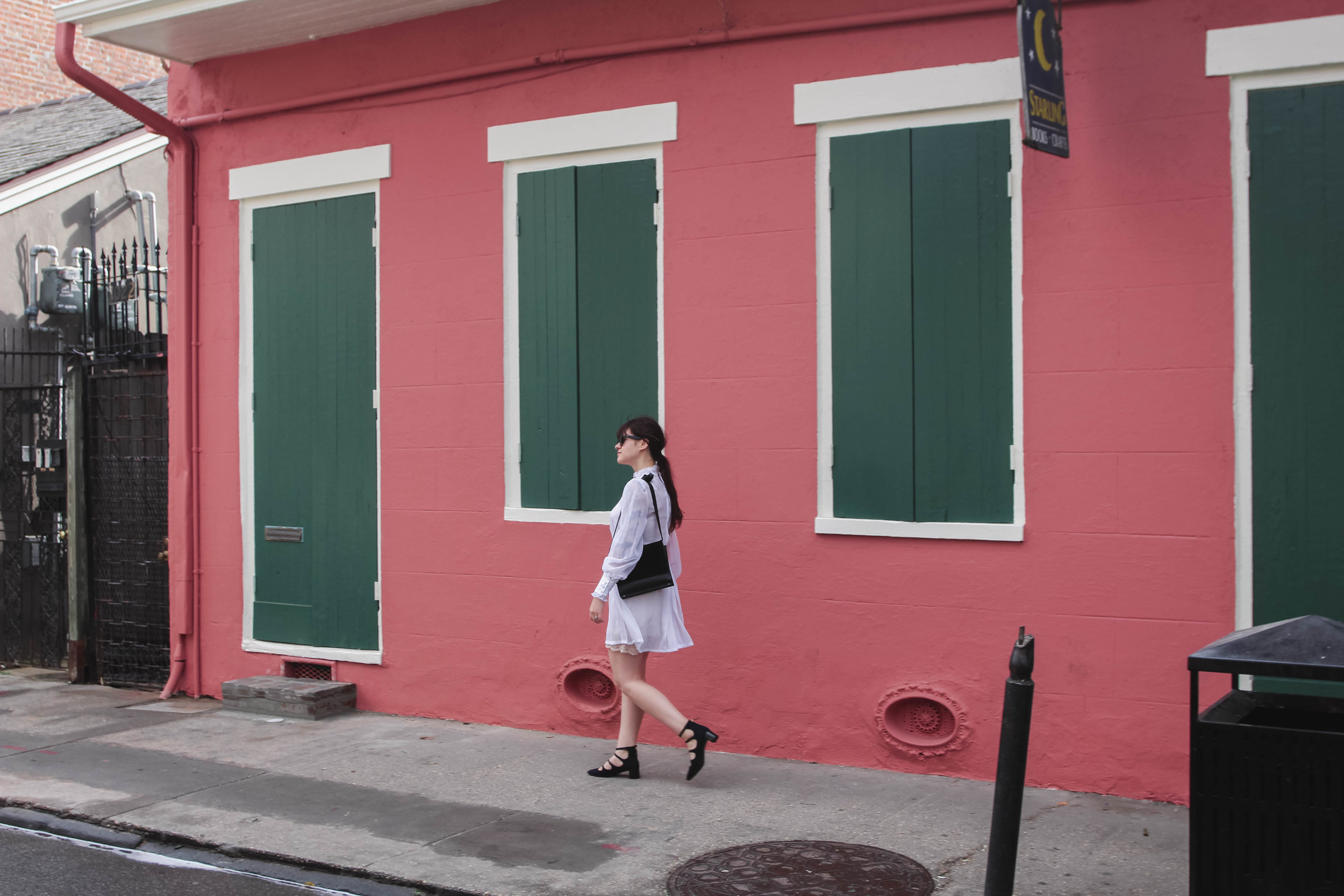 whitedress-15.jpg