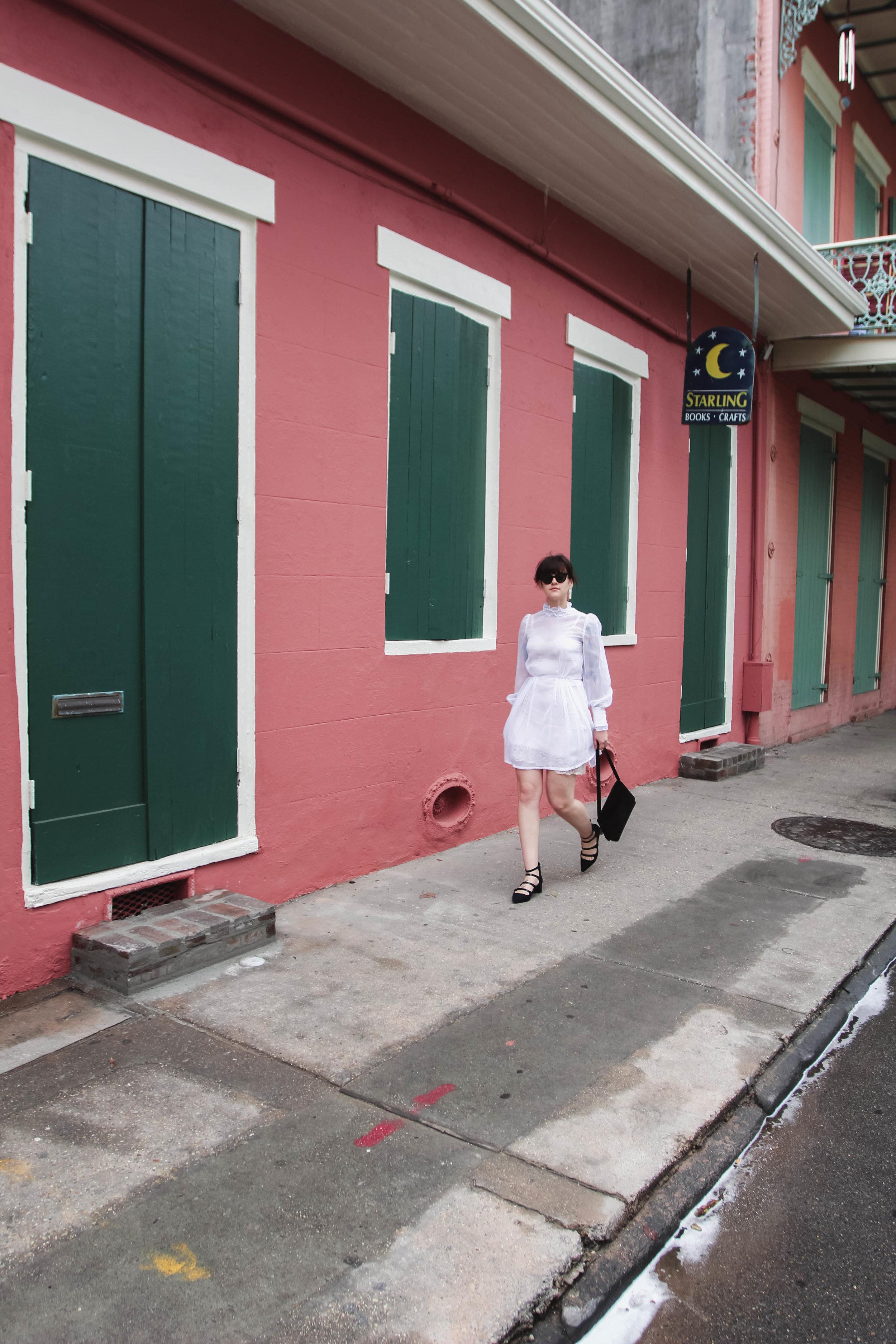 whitedress-16.jpg