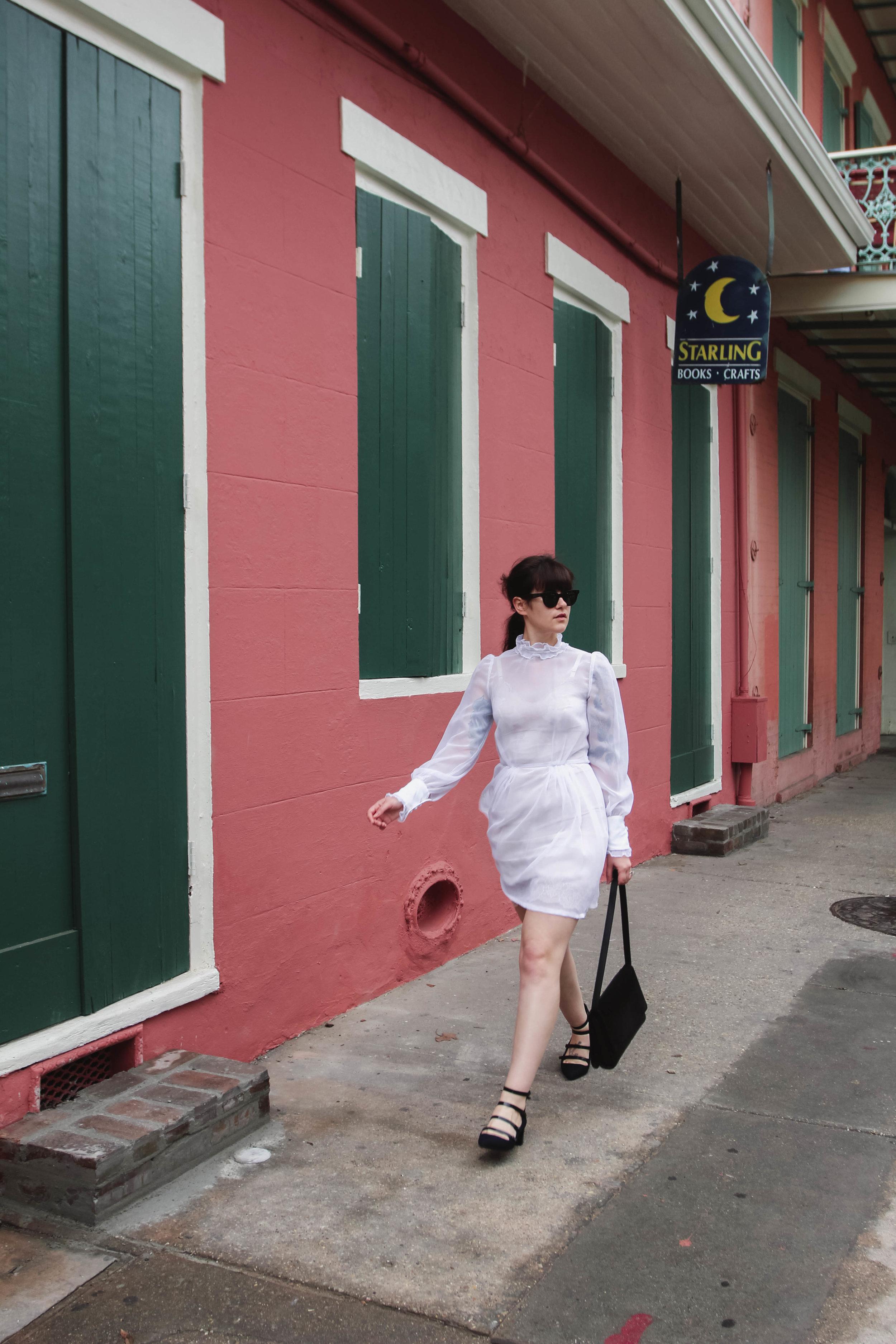 whitedress-18.jpg
