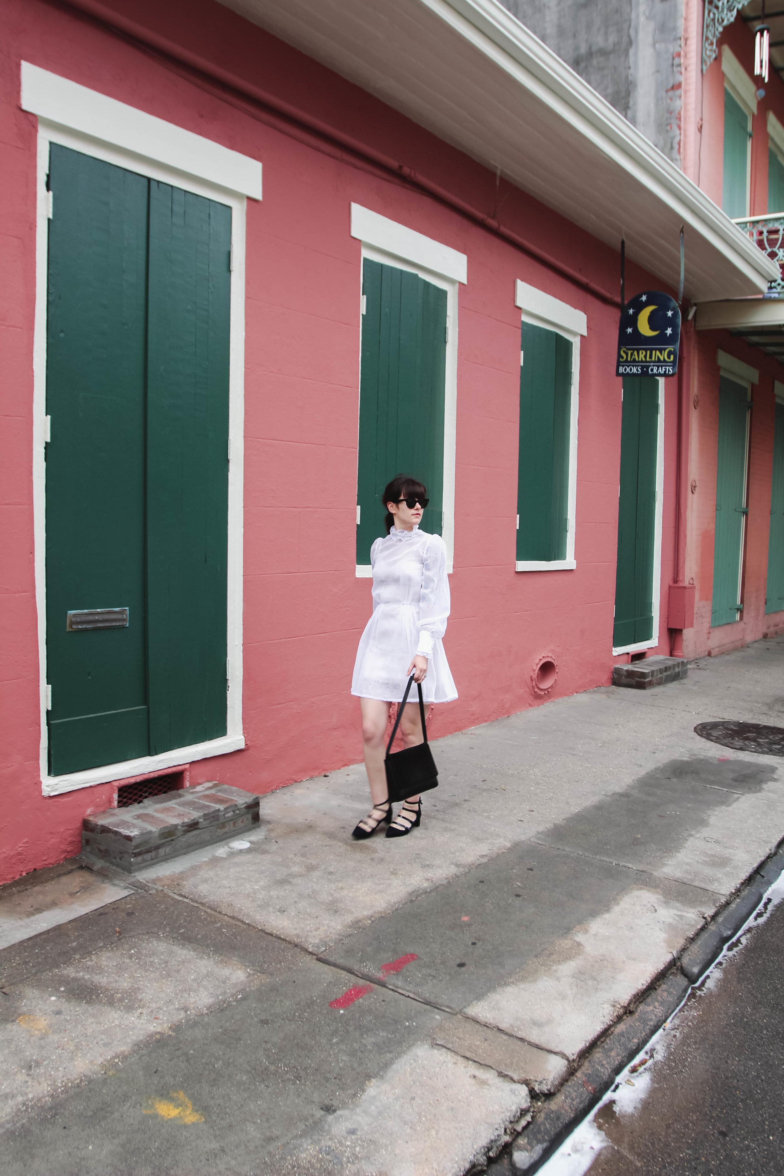 whitedress-17.jpg