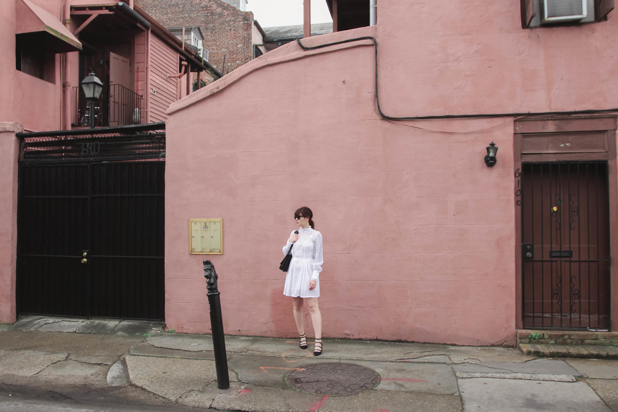 whitedress-24.jpg