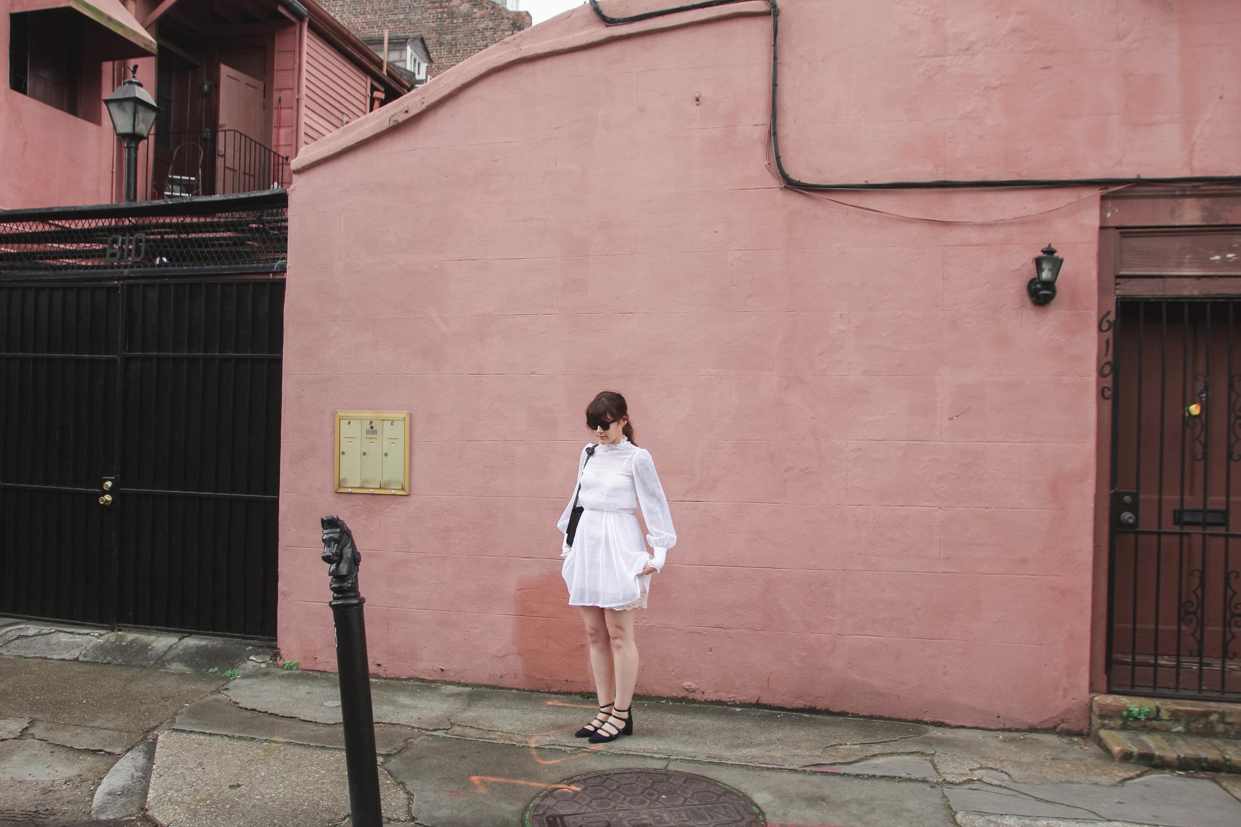 whitedress-23.jpg