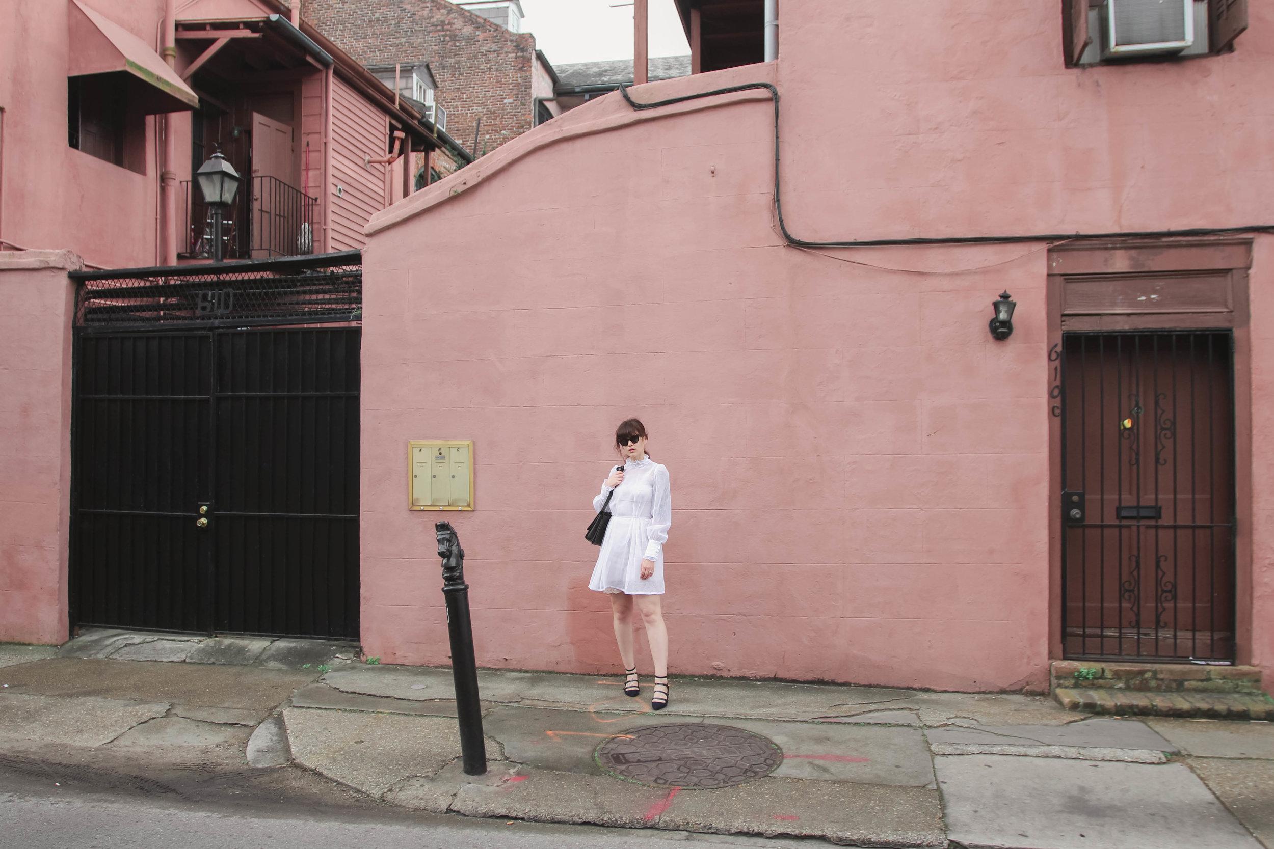 whitedress-25.jpg