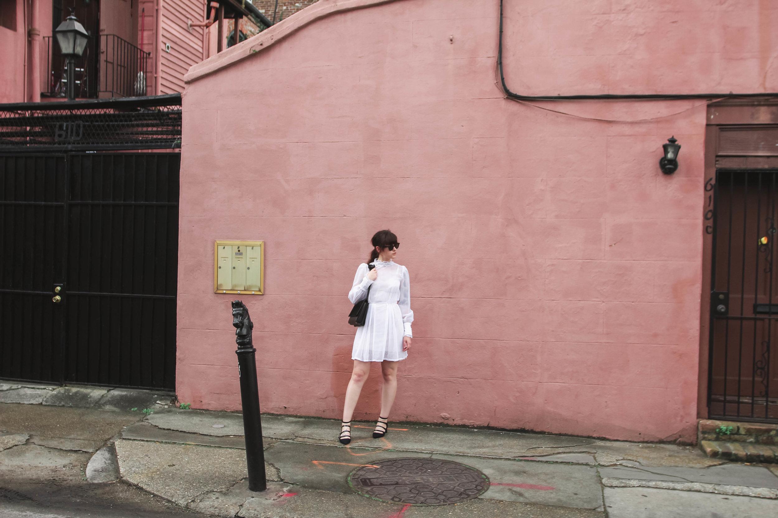 whitedress-26.jpg