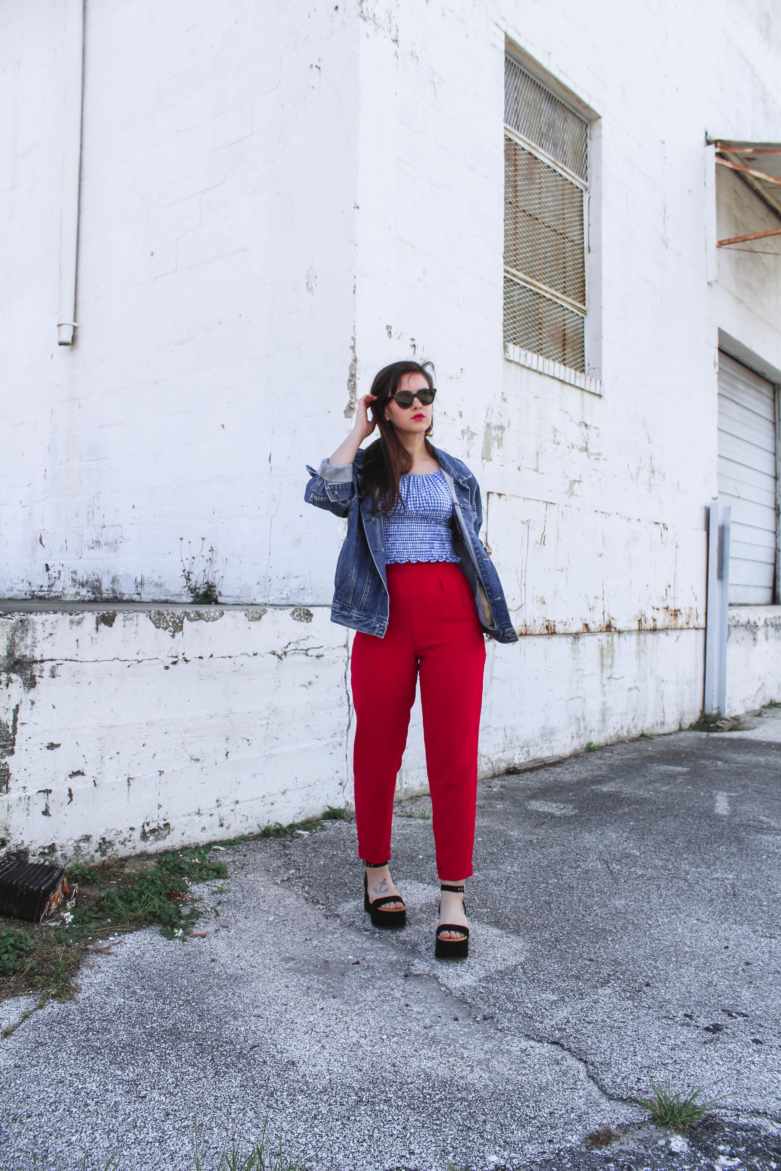 redtrousers-4.jpg