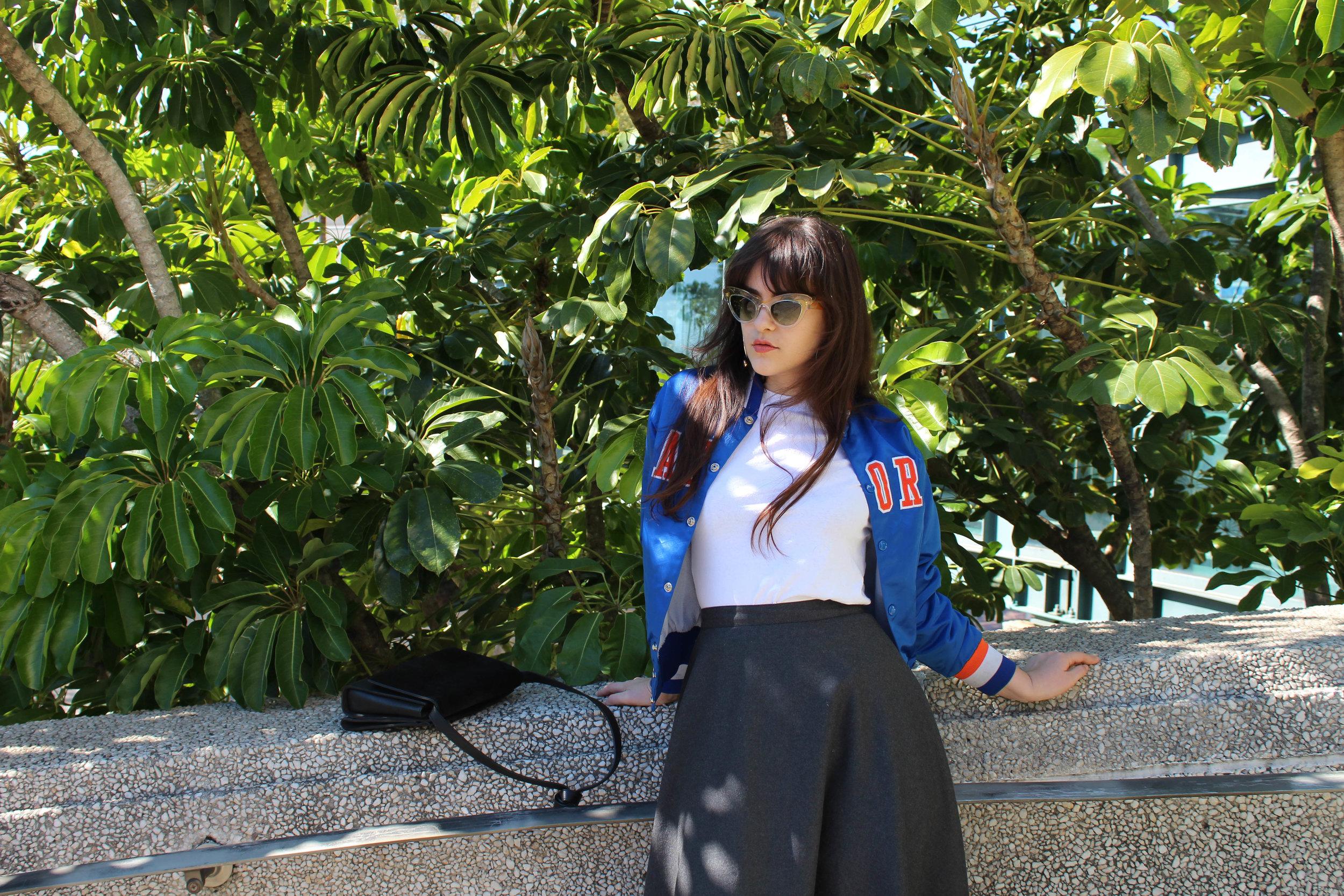 grayskirt-9.jpg