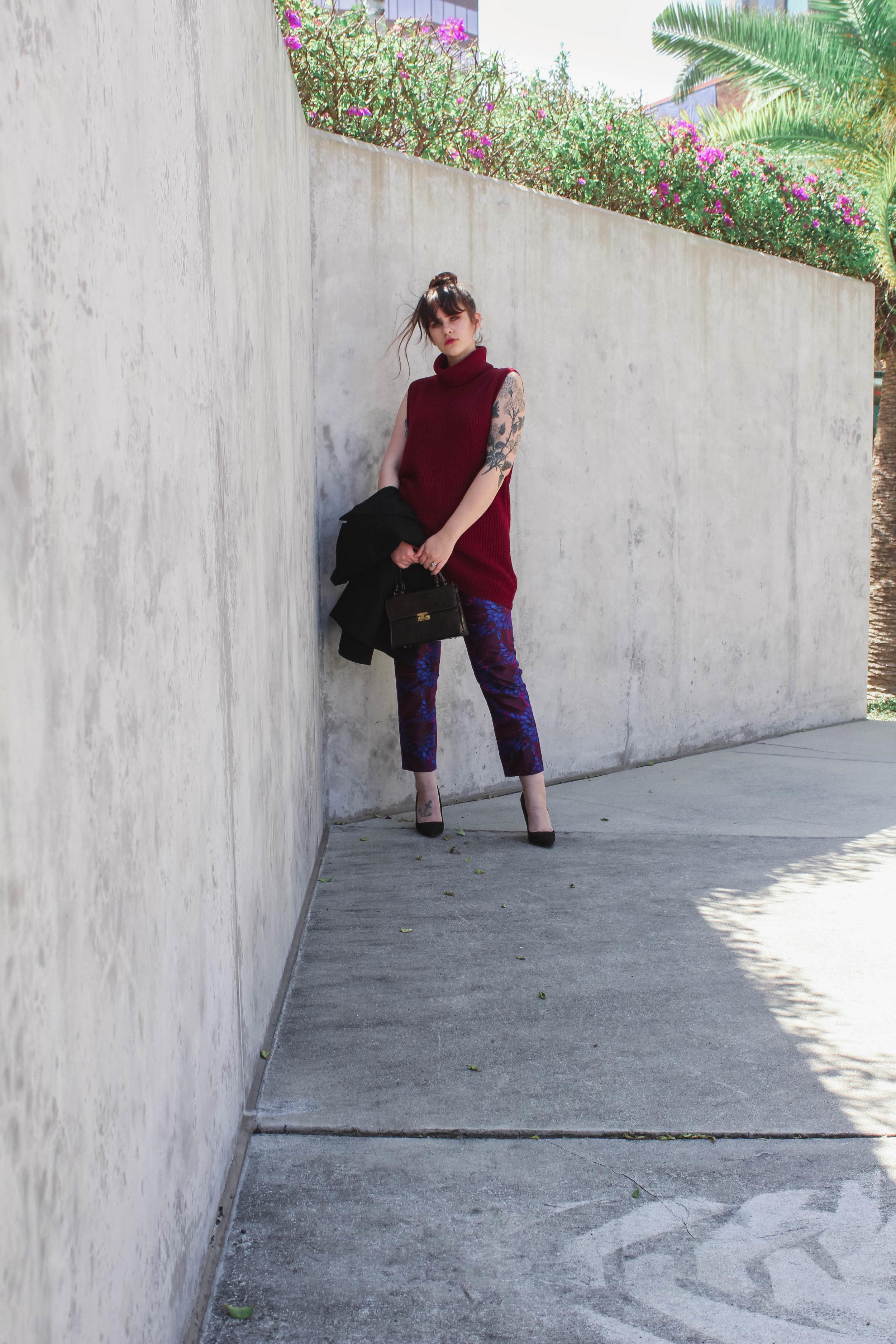 redsweater-7.jpg
