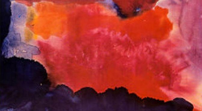 frankenthaler-blue-atmosphere-iv-large.jpeg