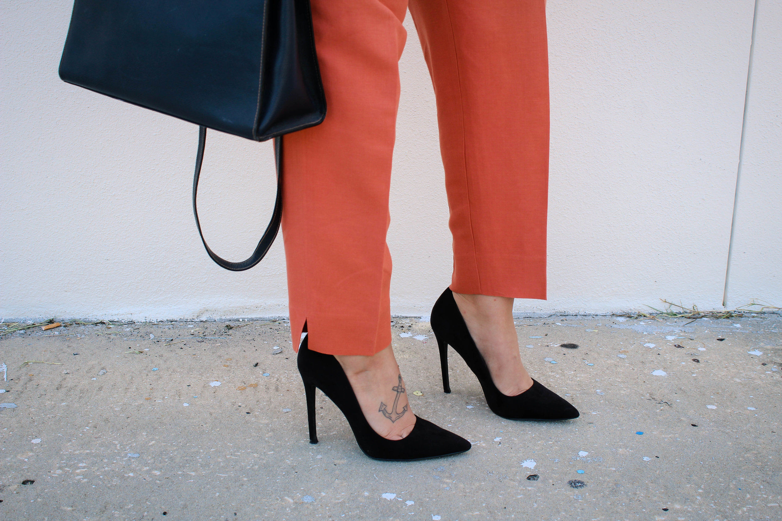 howtostyletrousers-13.jpg