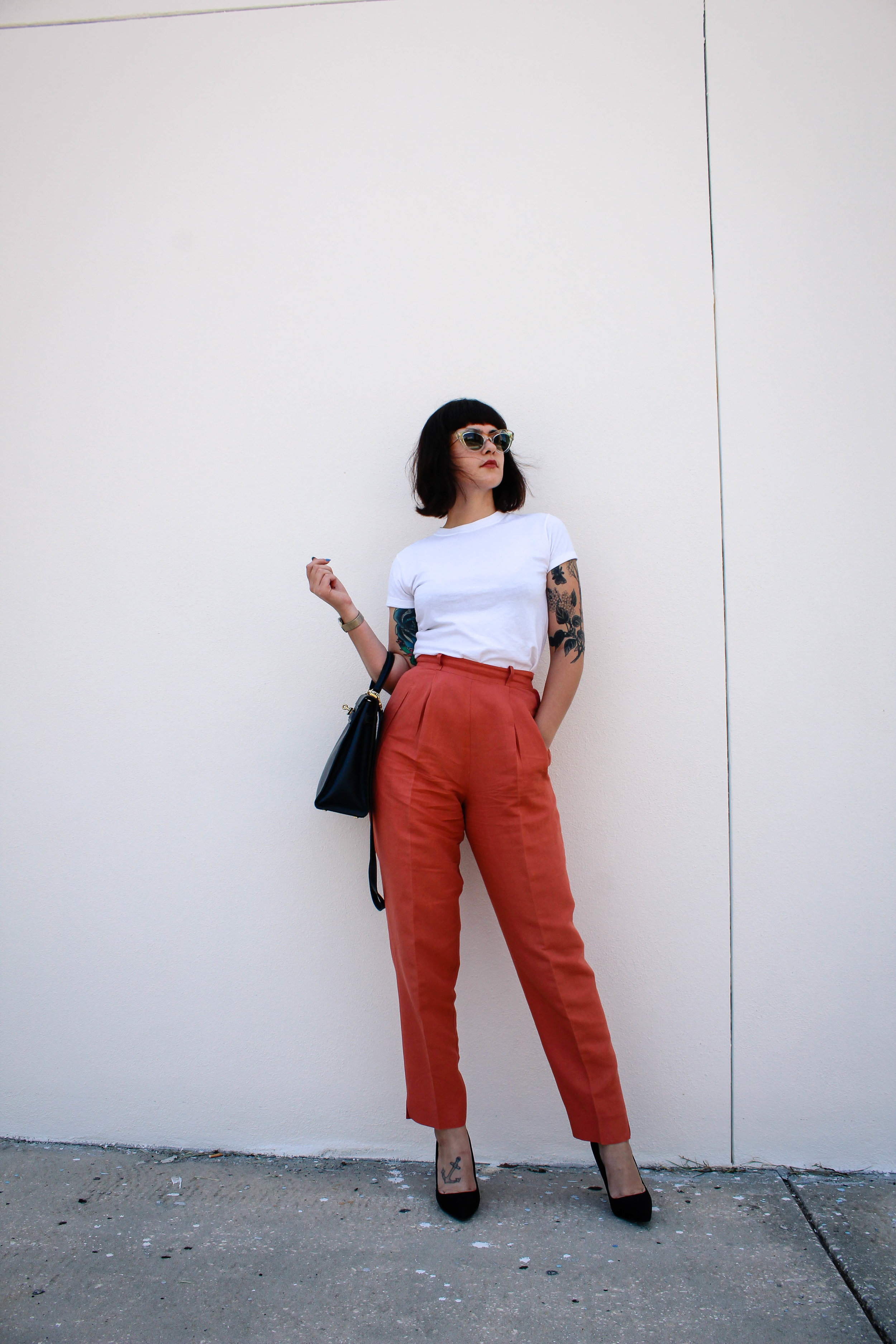 howtostyletrousers-7.jpg