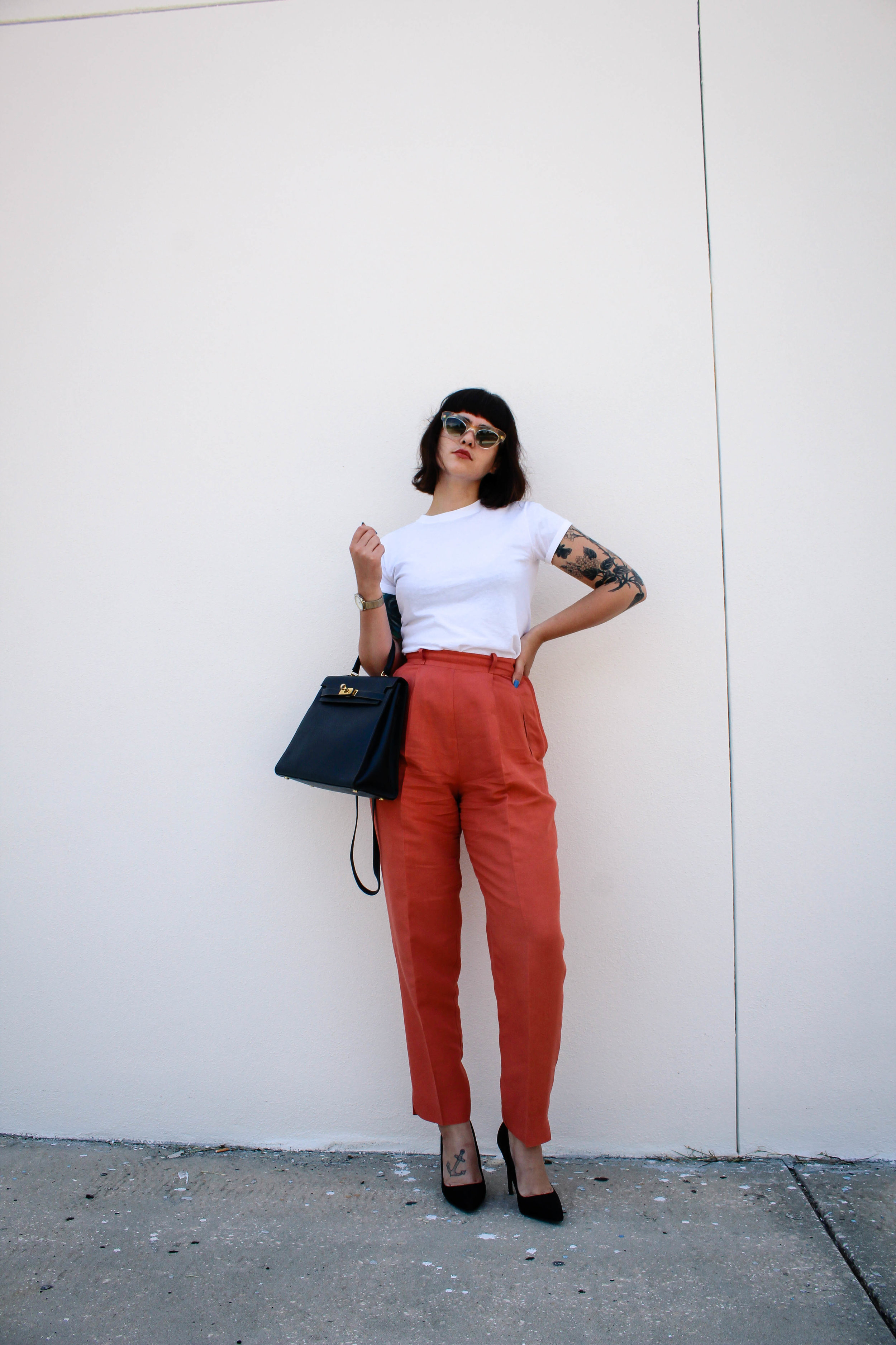 howtostyletrousers-8.jpg