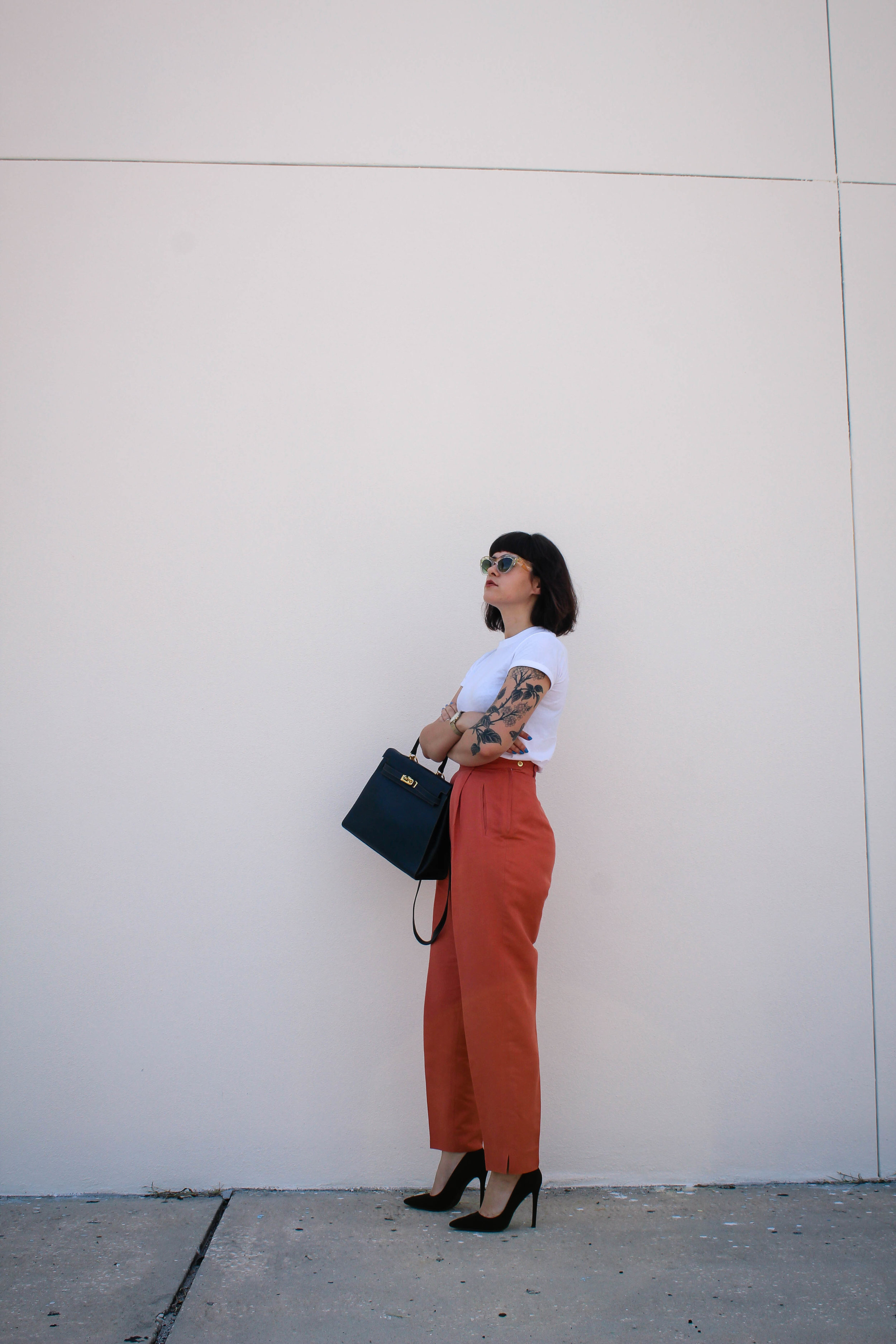 howtostyletrousers-3.jpg