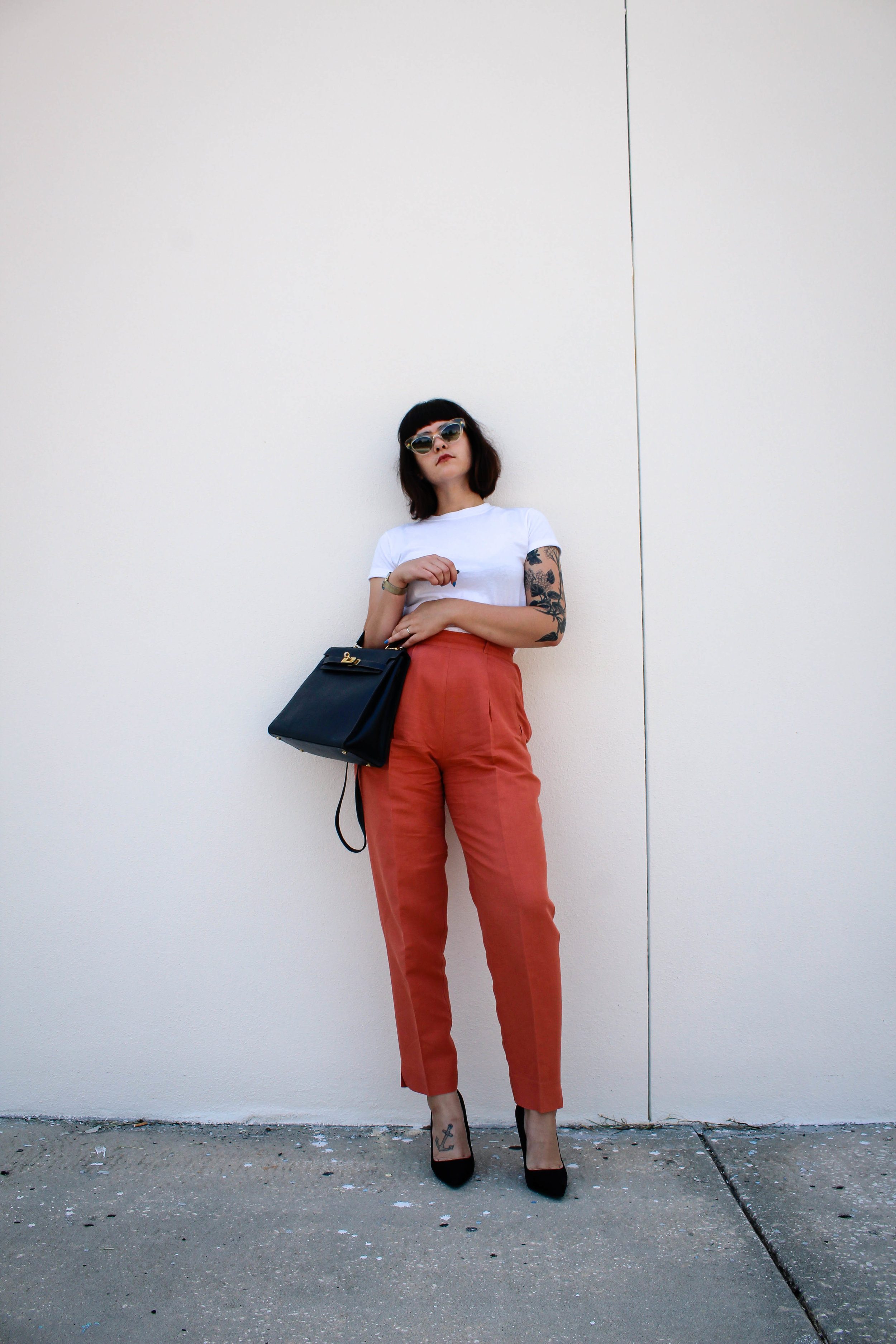 howtostyletrousers-6.jpg