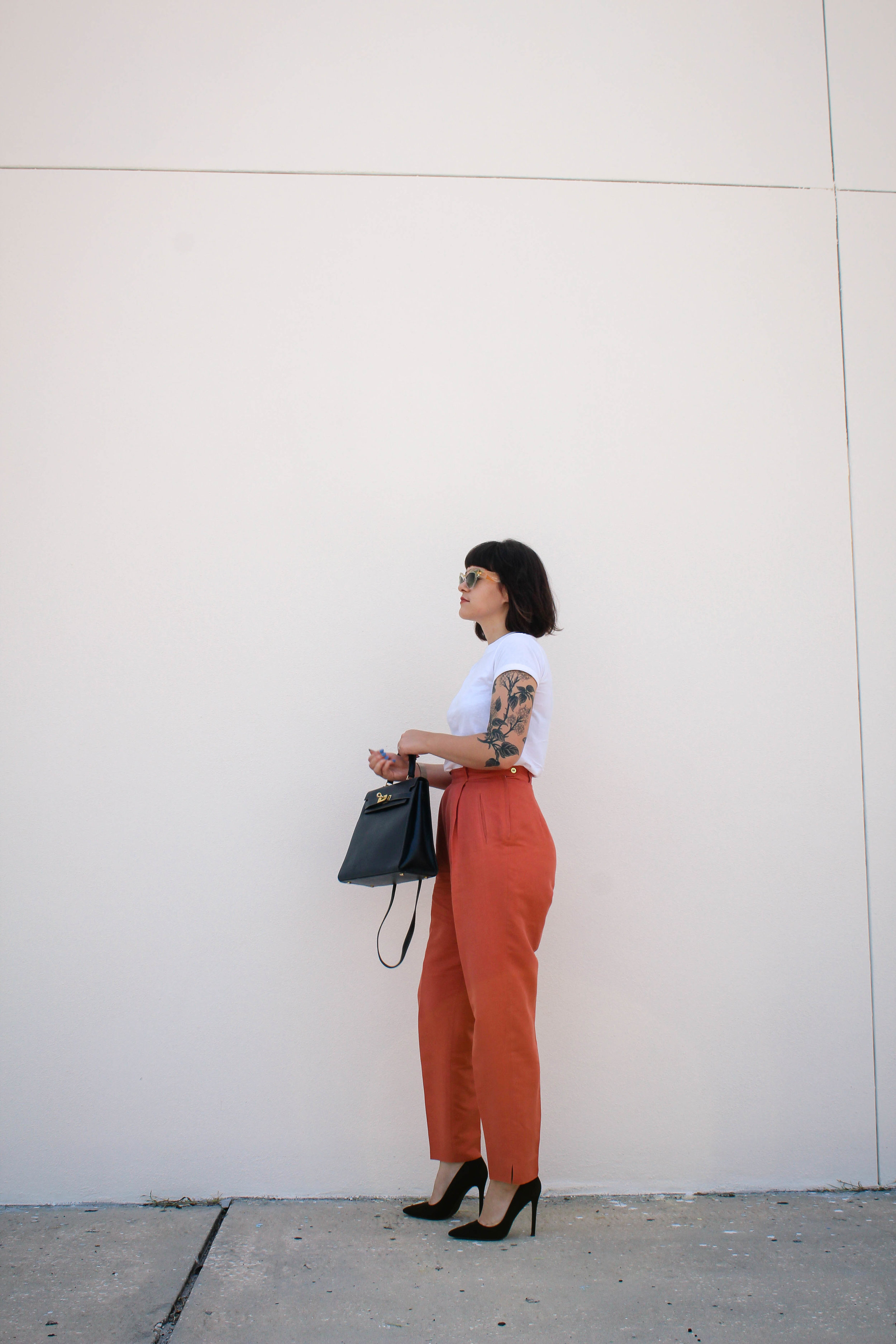 howtostyletrousers-2.jpg