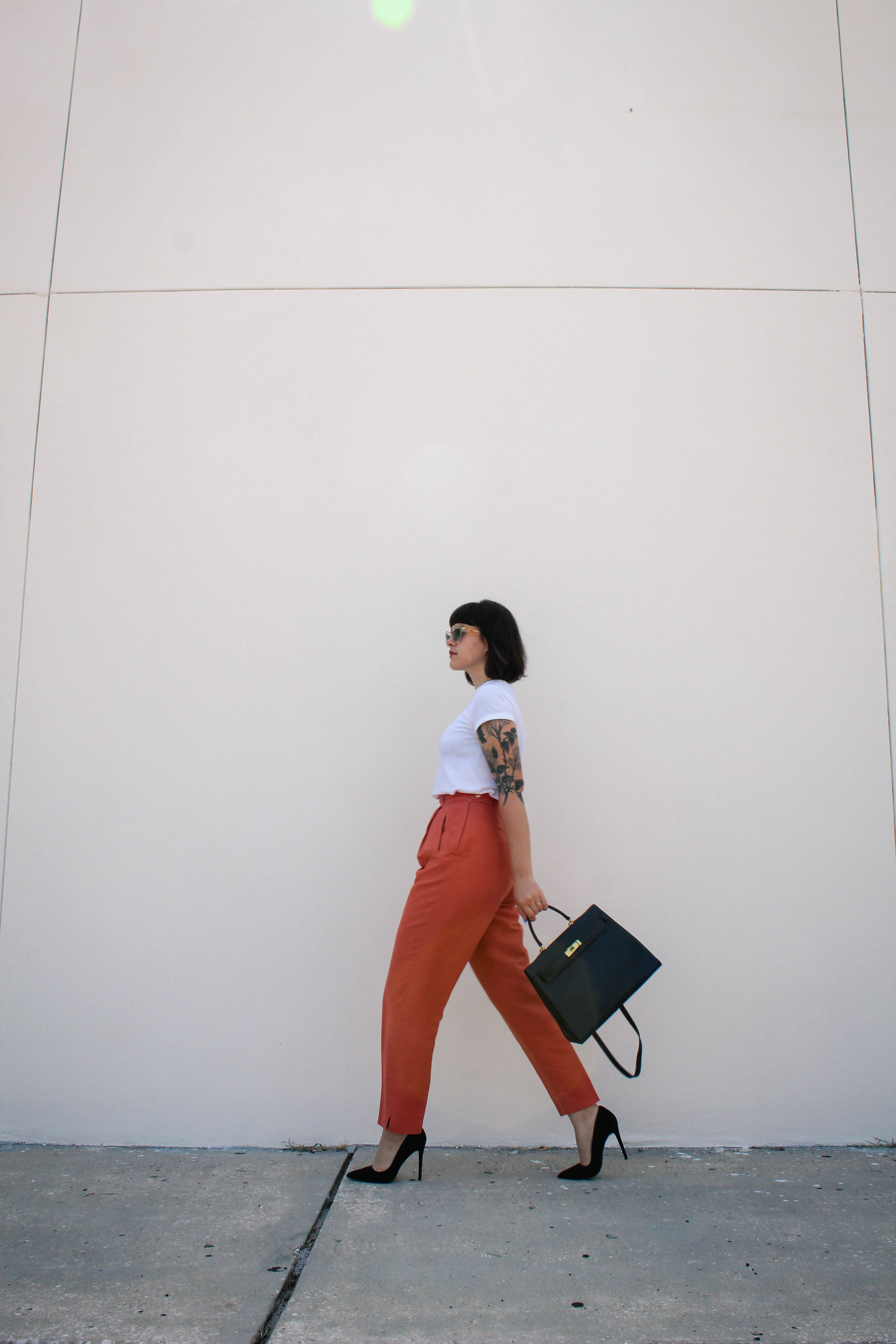 howtostyletrousers-5.jpg