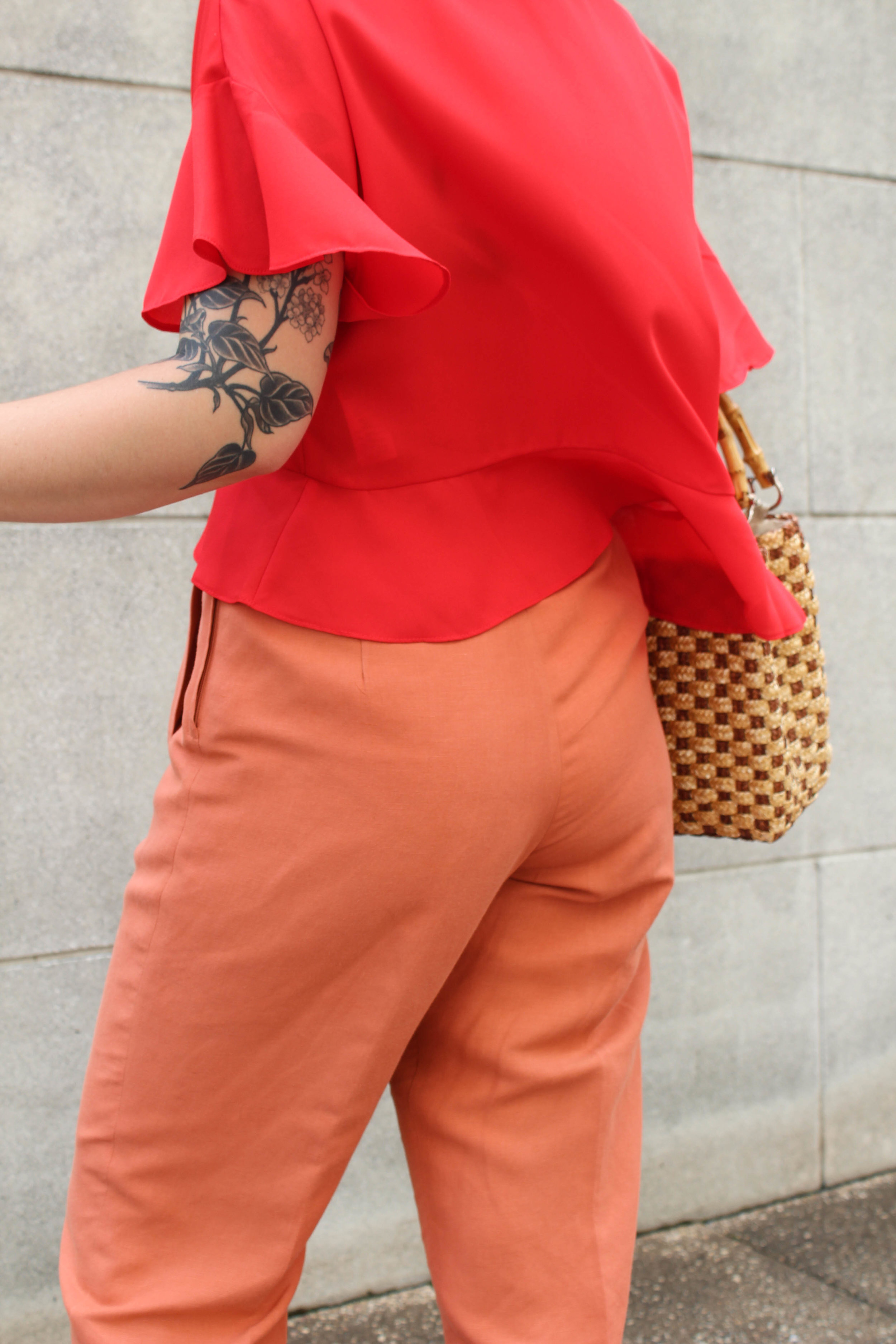 casualtrousers-13.jpg