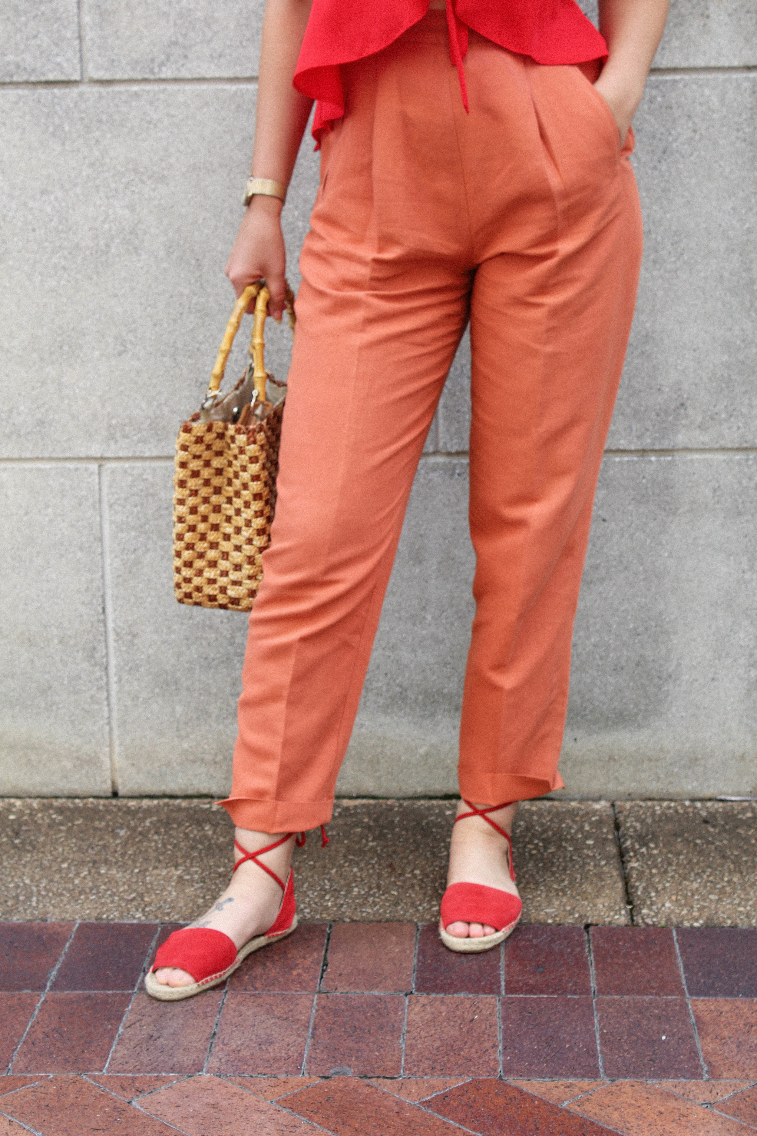 casualtrousers-9.jpg