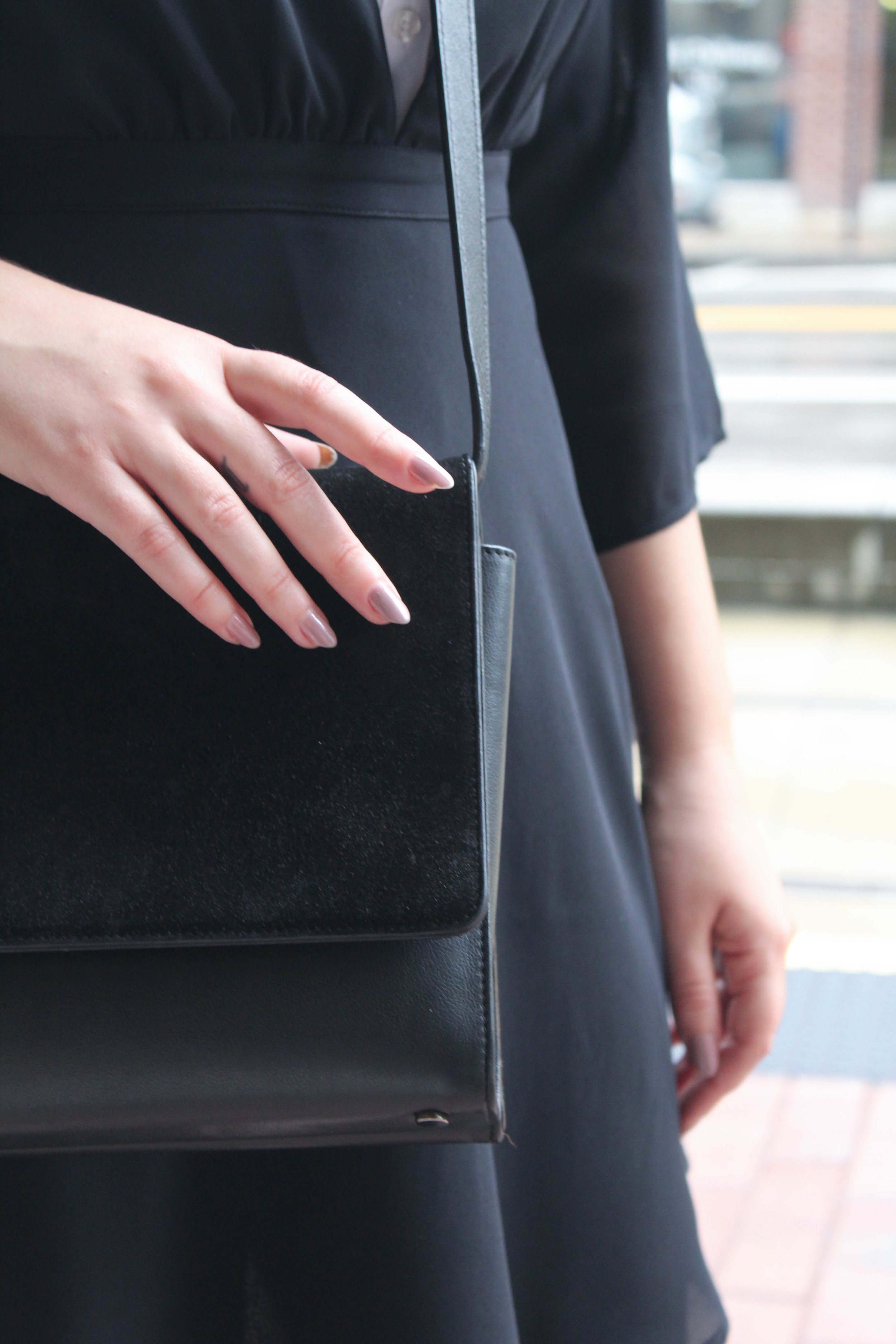 blackdress-9.jpg
