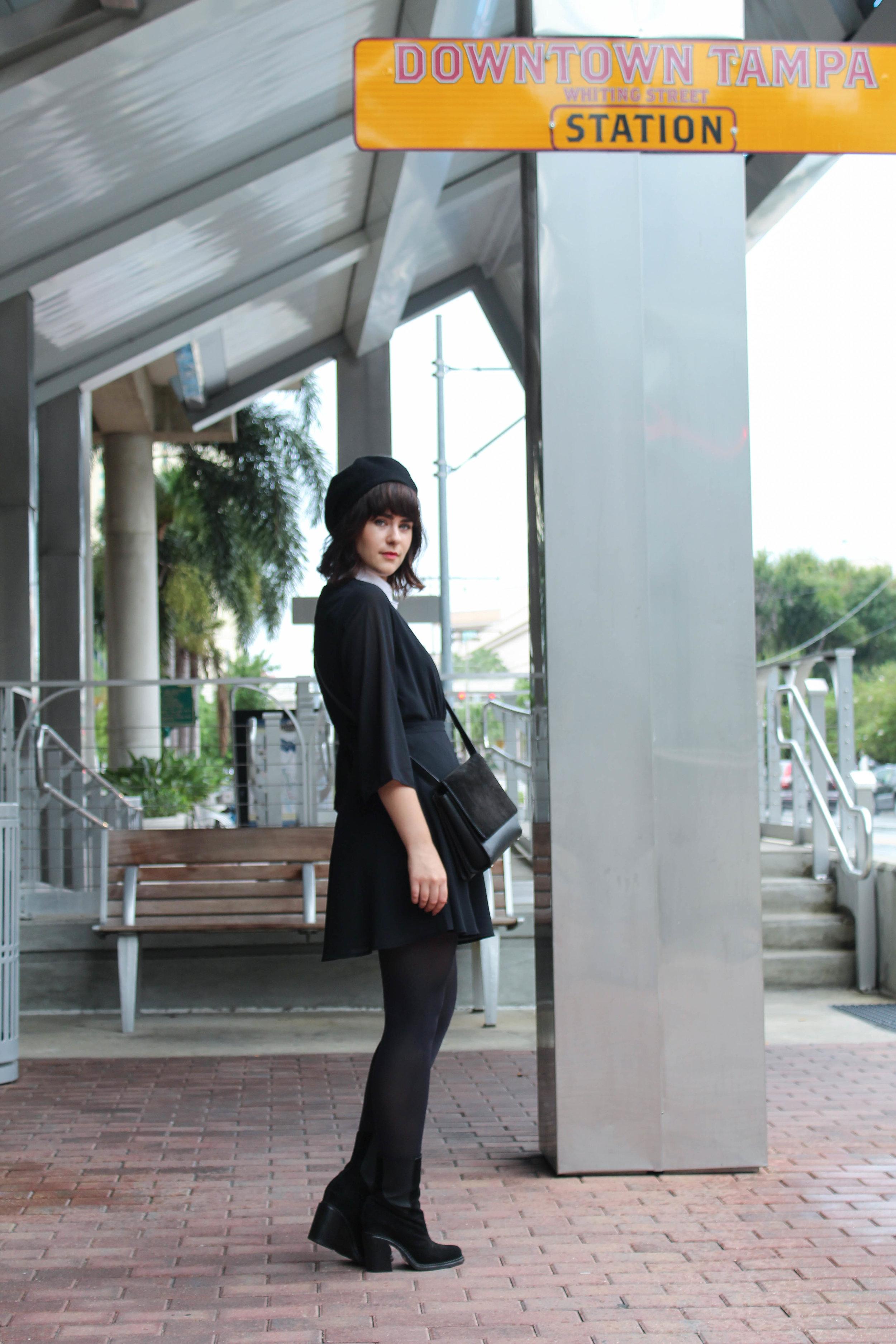 blackdress-8.jpg