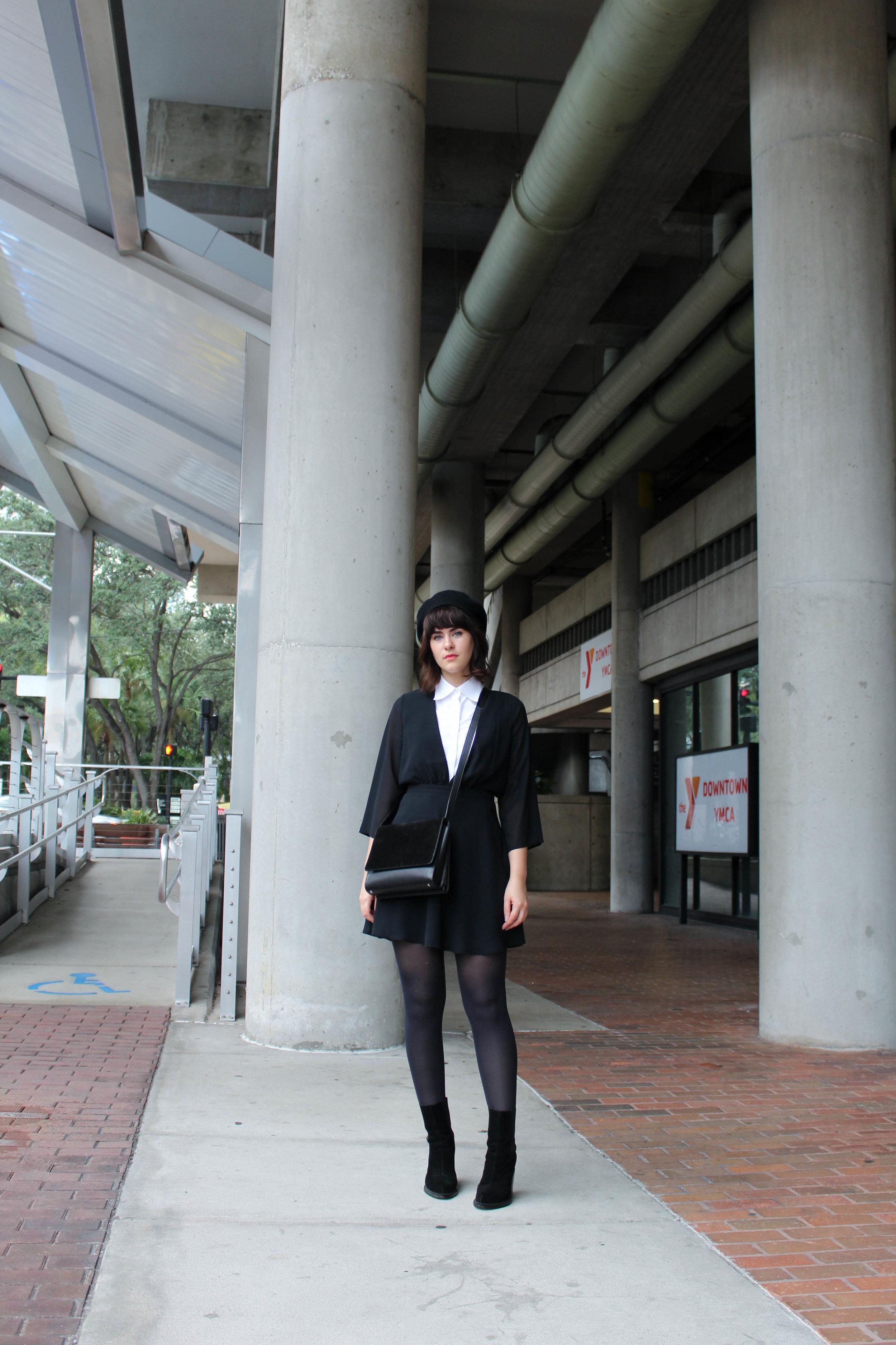 blackdress-1.jpg