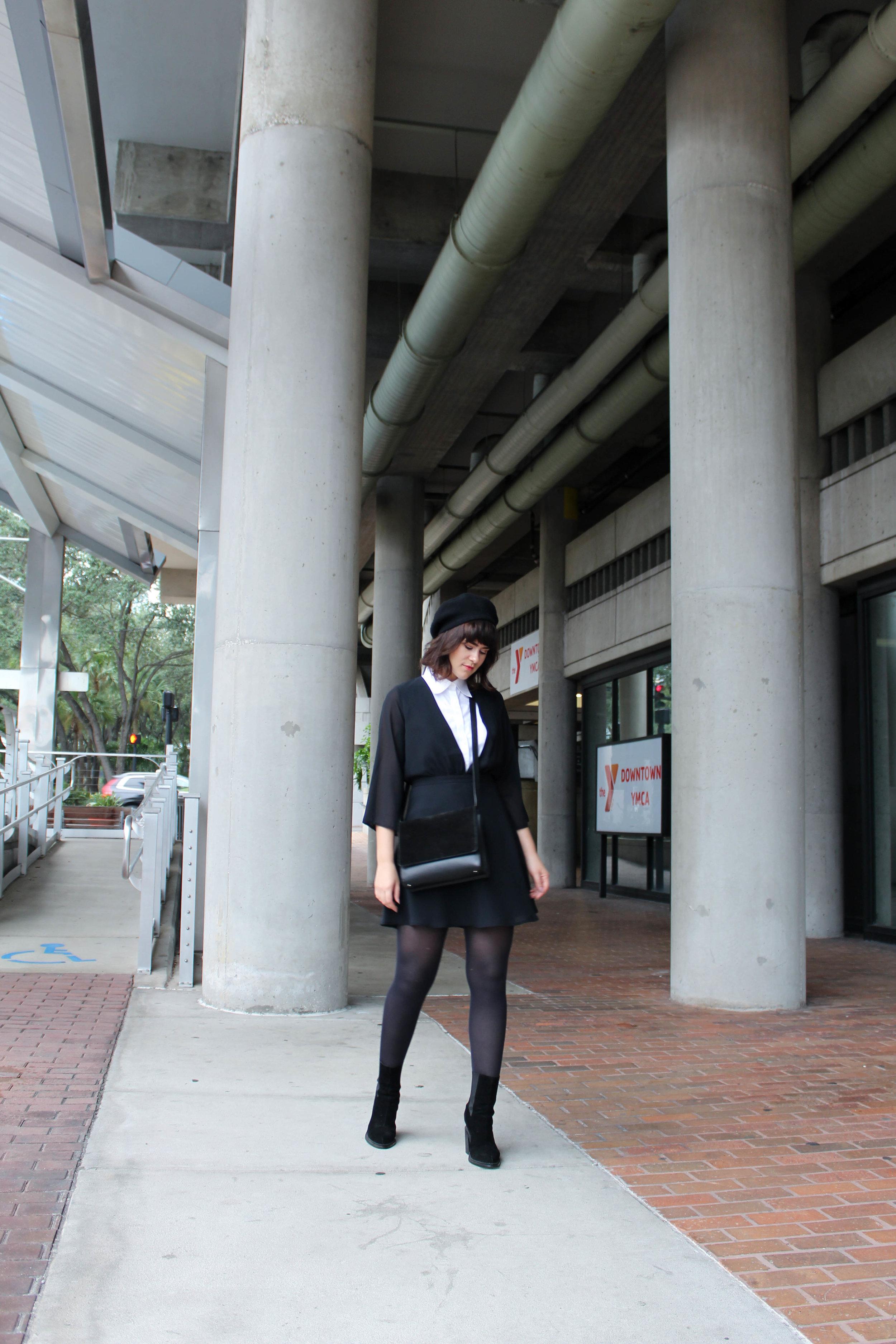 blackdress-2.jpg