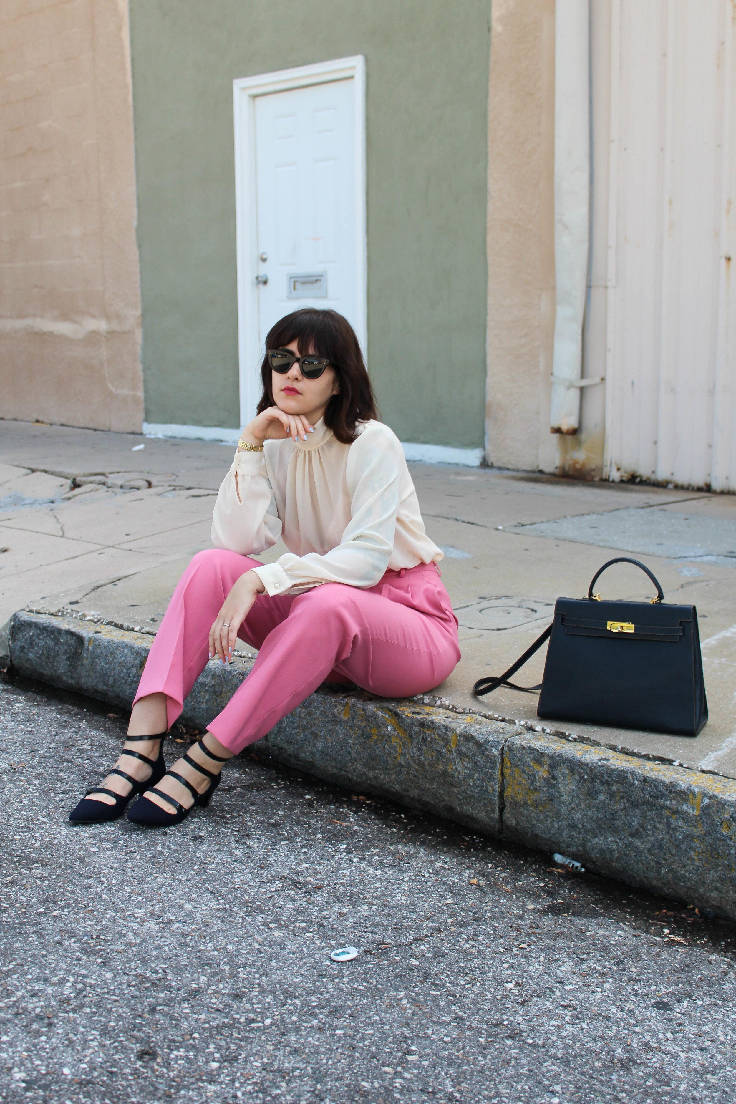 pinktrousers-11.jpg