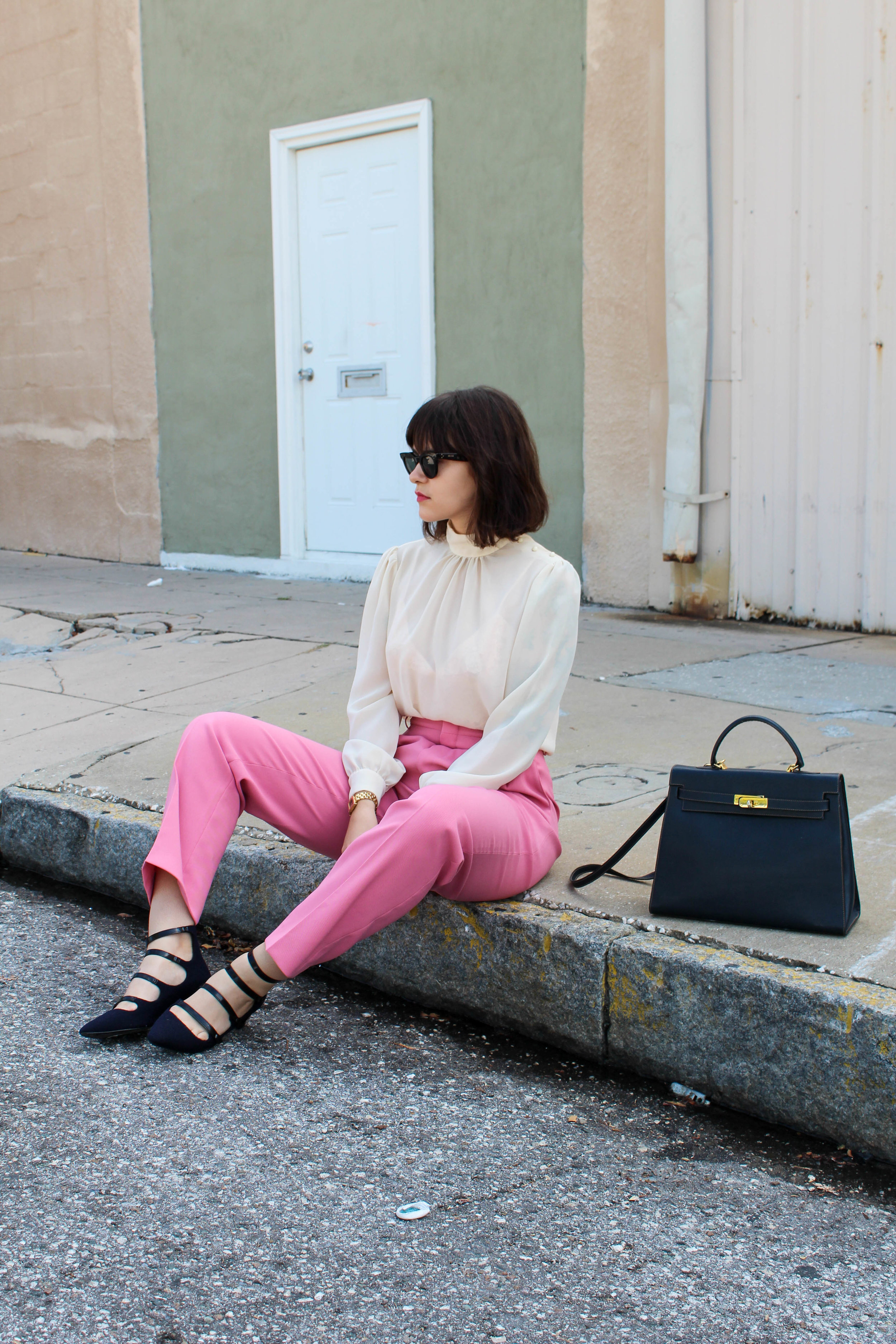 pinktrousers-12.jpg