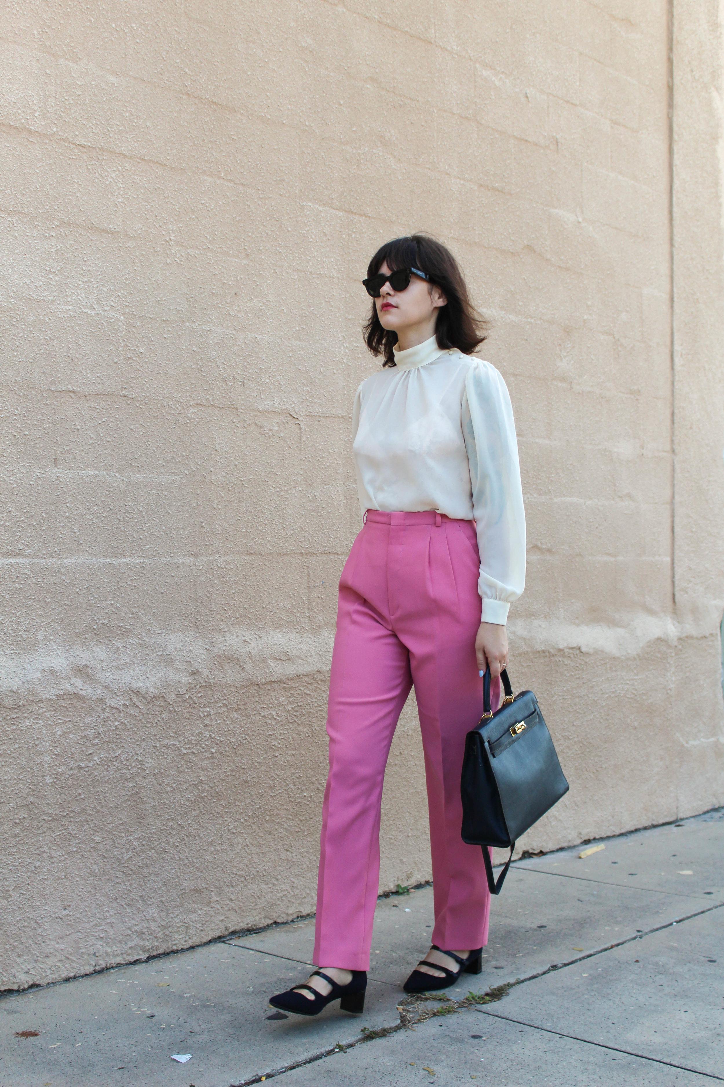 pinktrousers-10.jpg