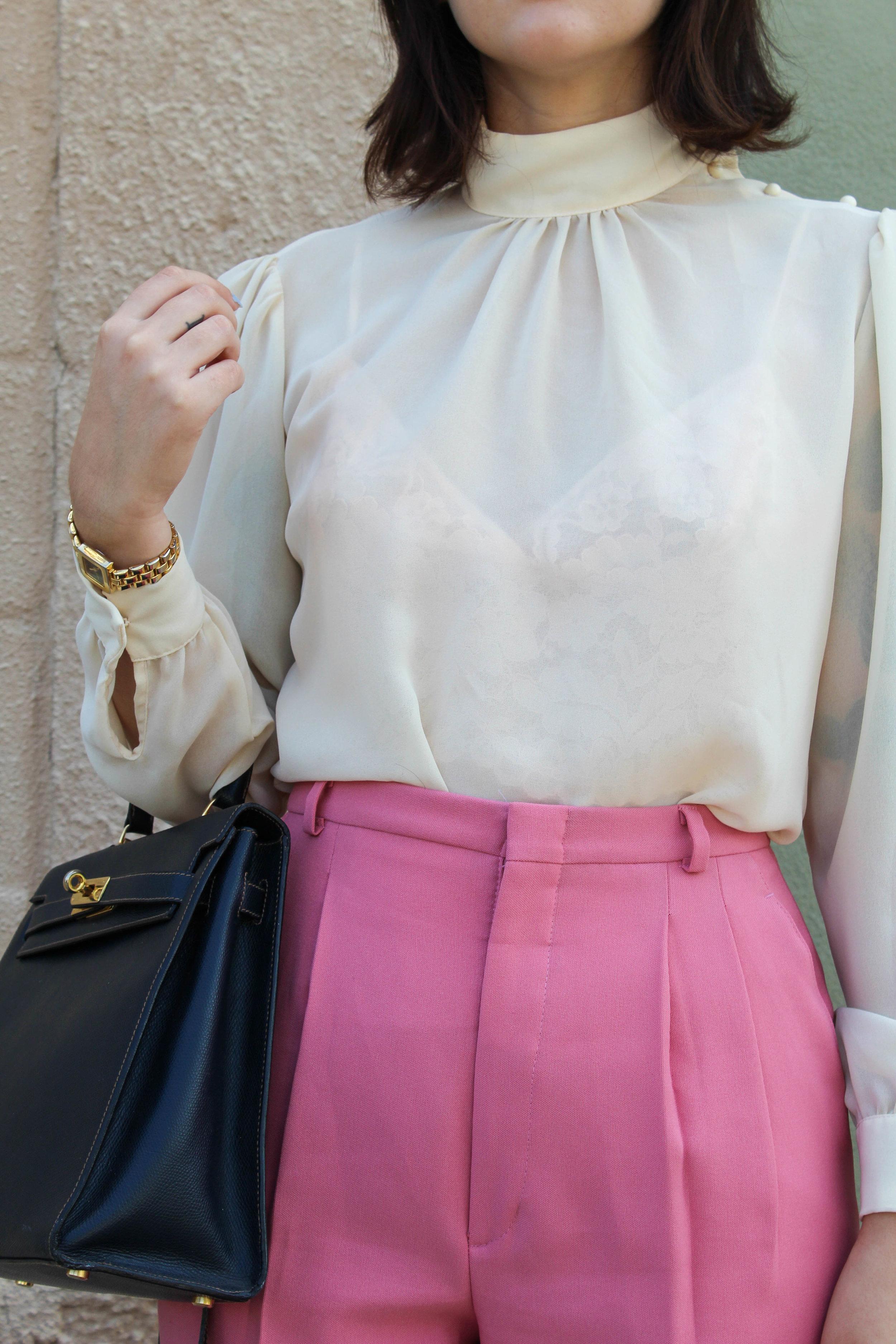 pinktrousers-8.jpg
