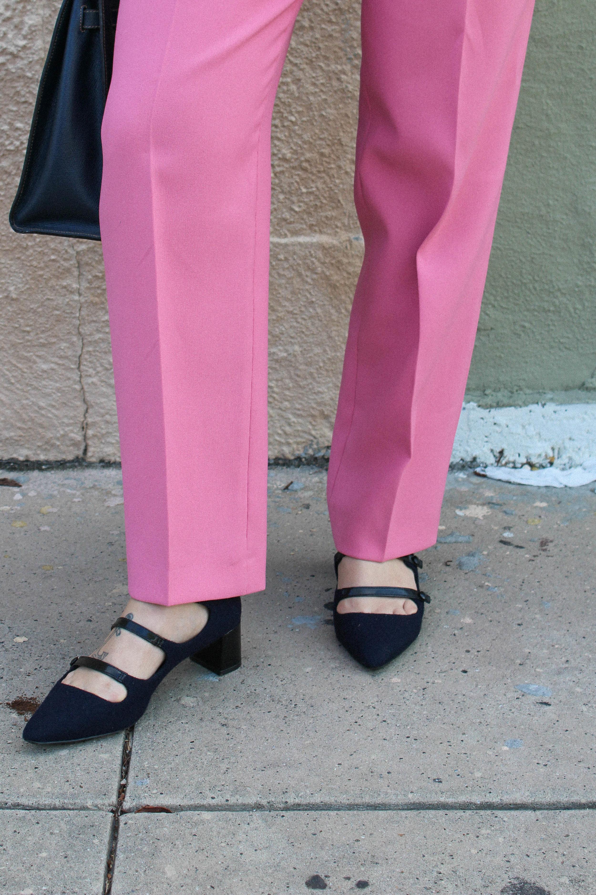 pinktrousers-9.jpg
